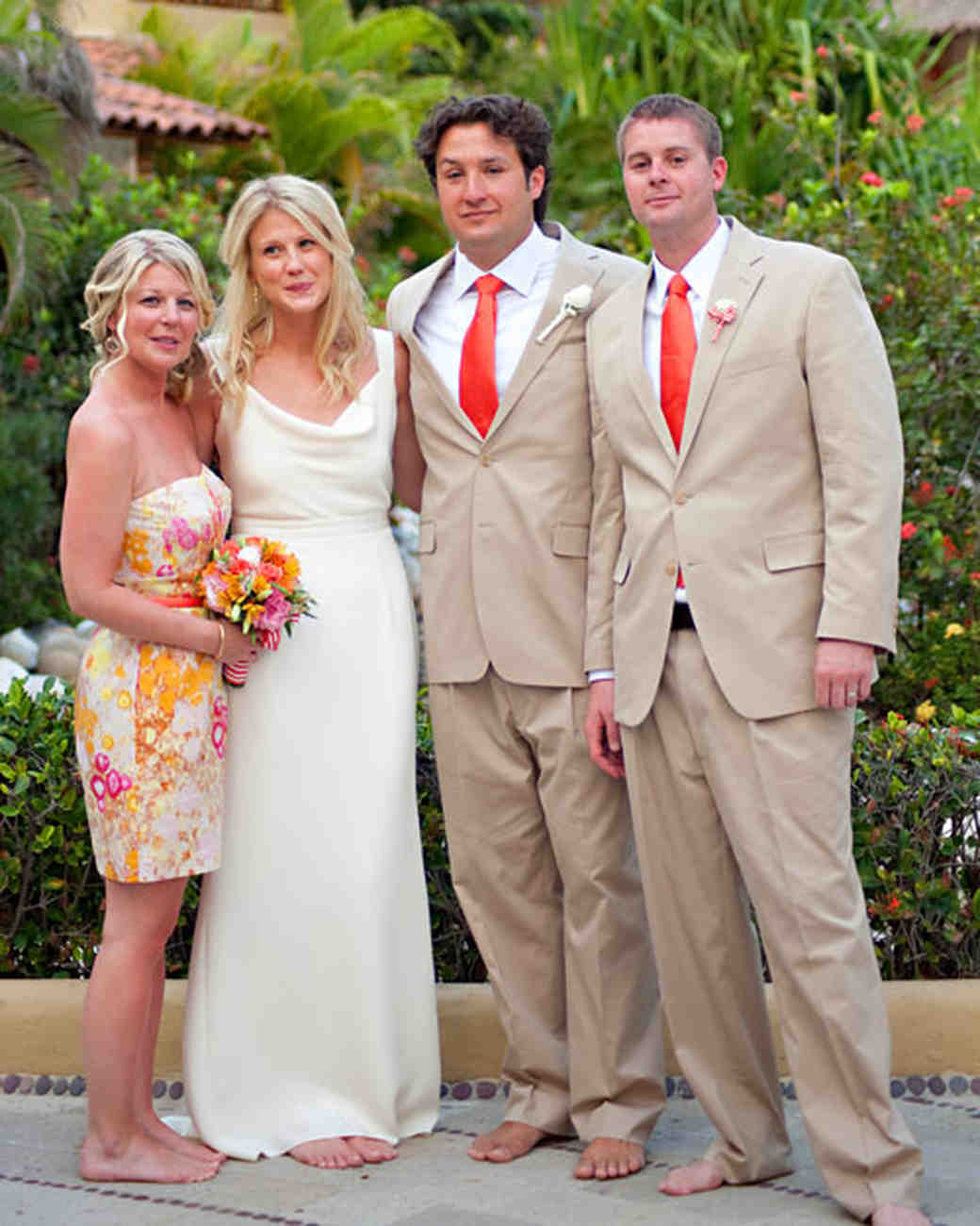 rw_2010_nina_john_bridalparty.jpg