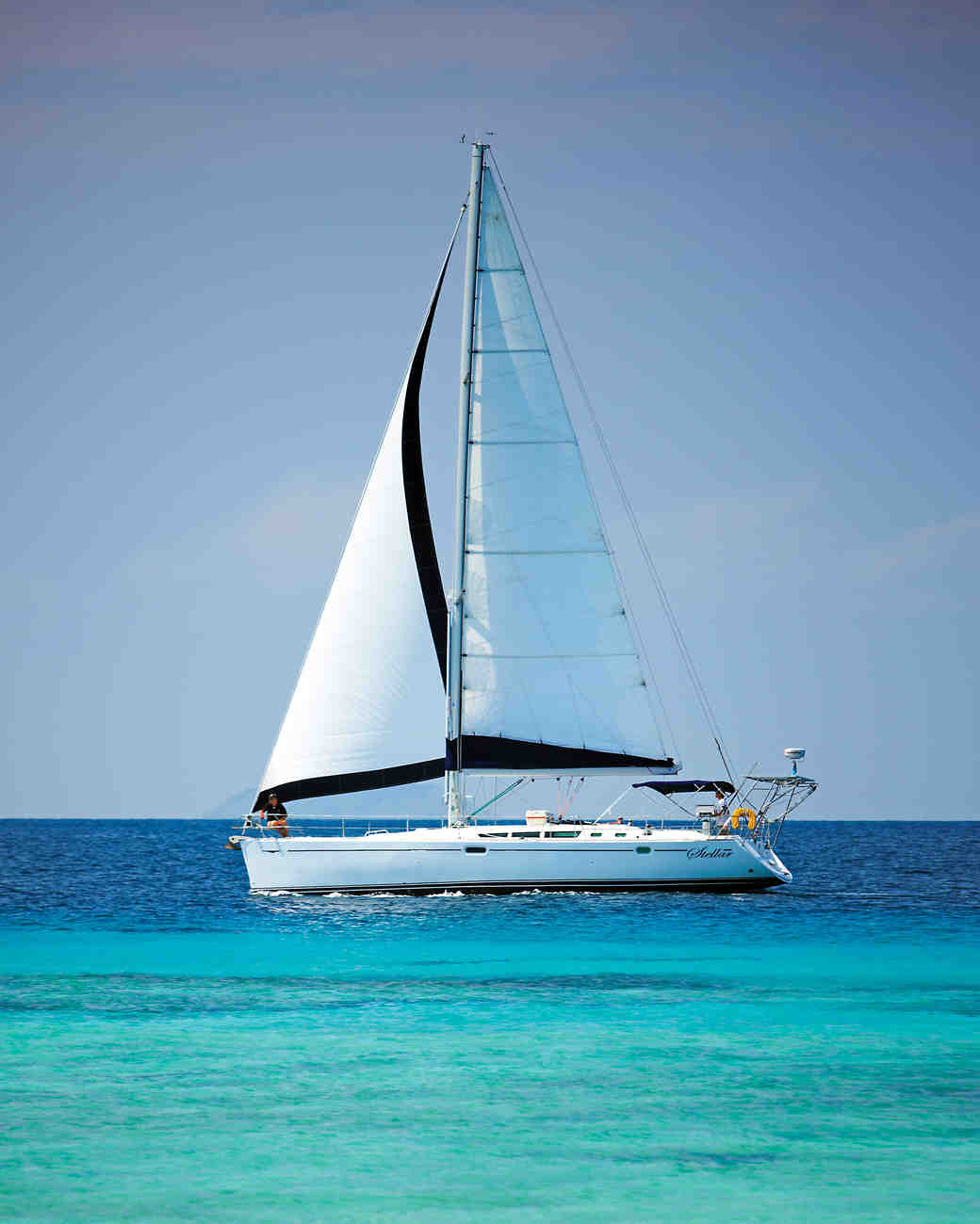 sailing-fiji-safari-mws110053.jpg