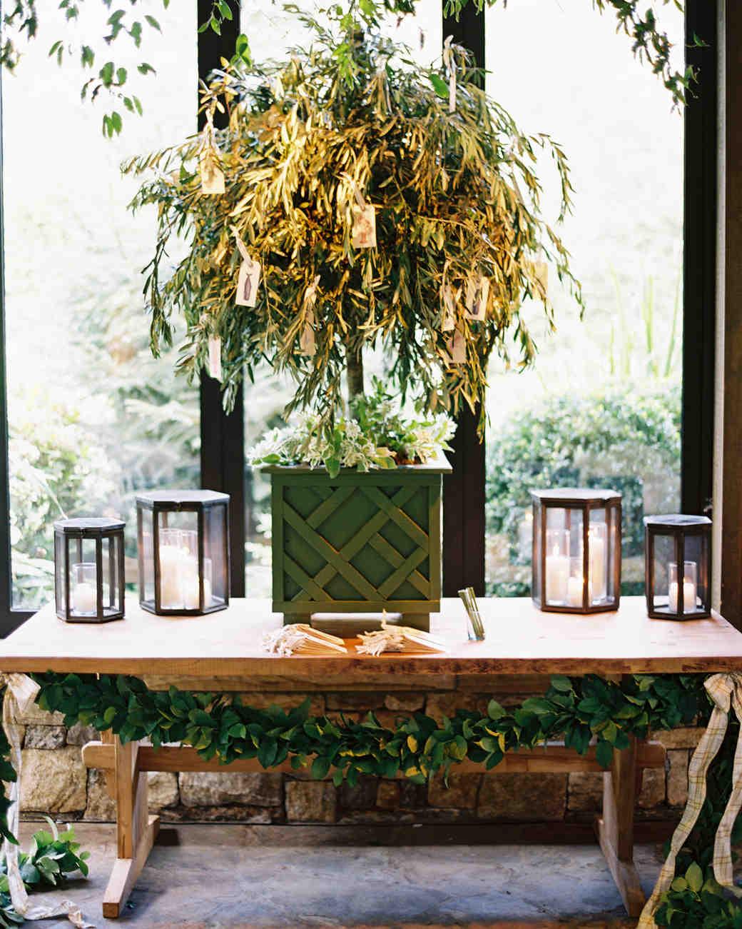 sarah-david-wedding-tree-0414.jpg