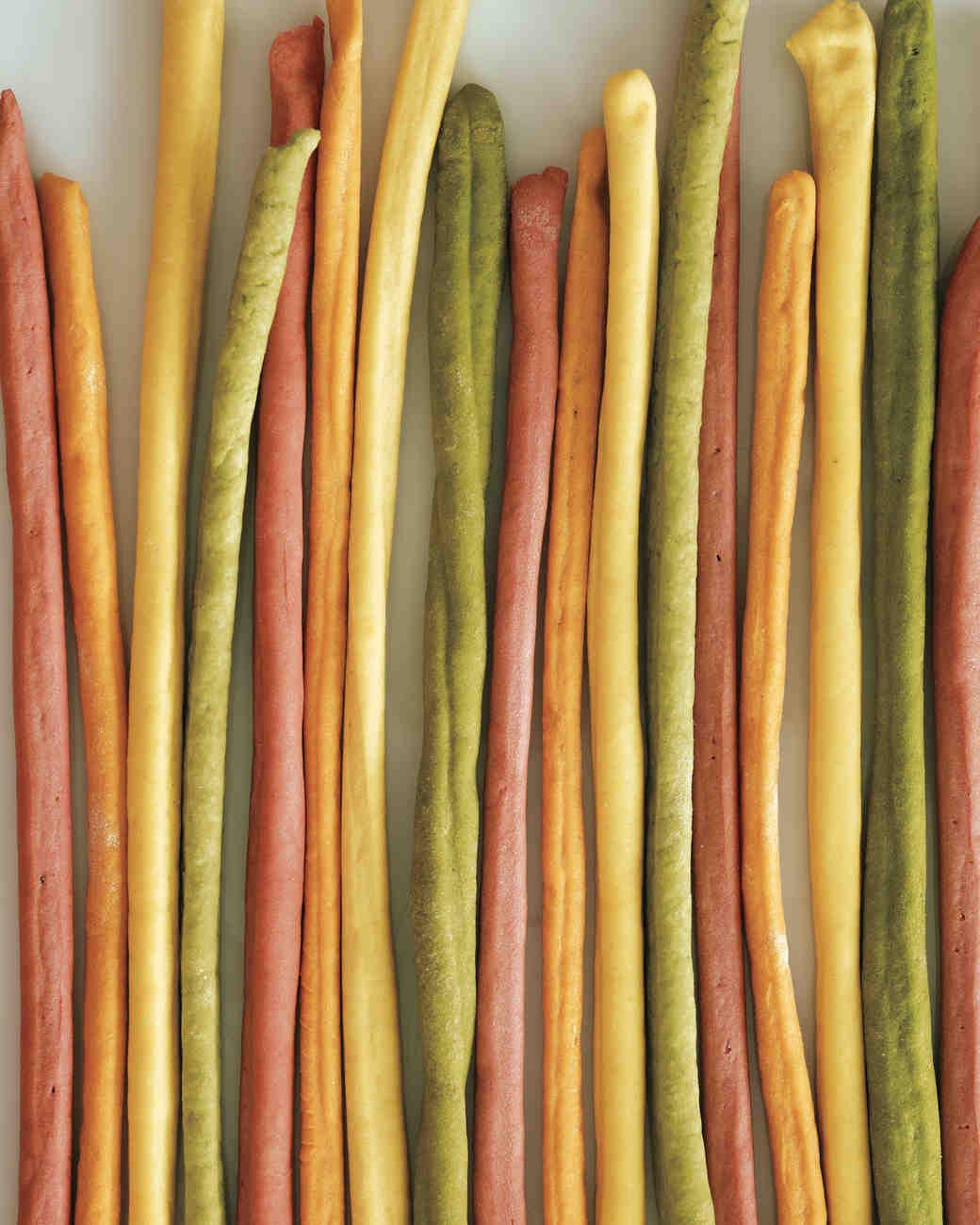 stripes-breadsticks-mwd108186.jpg