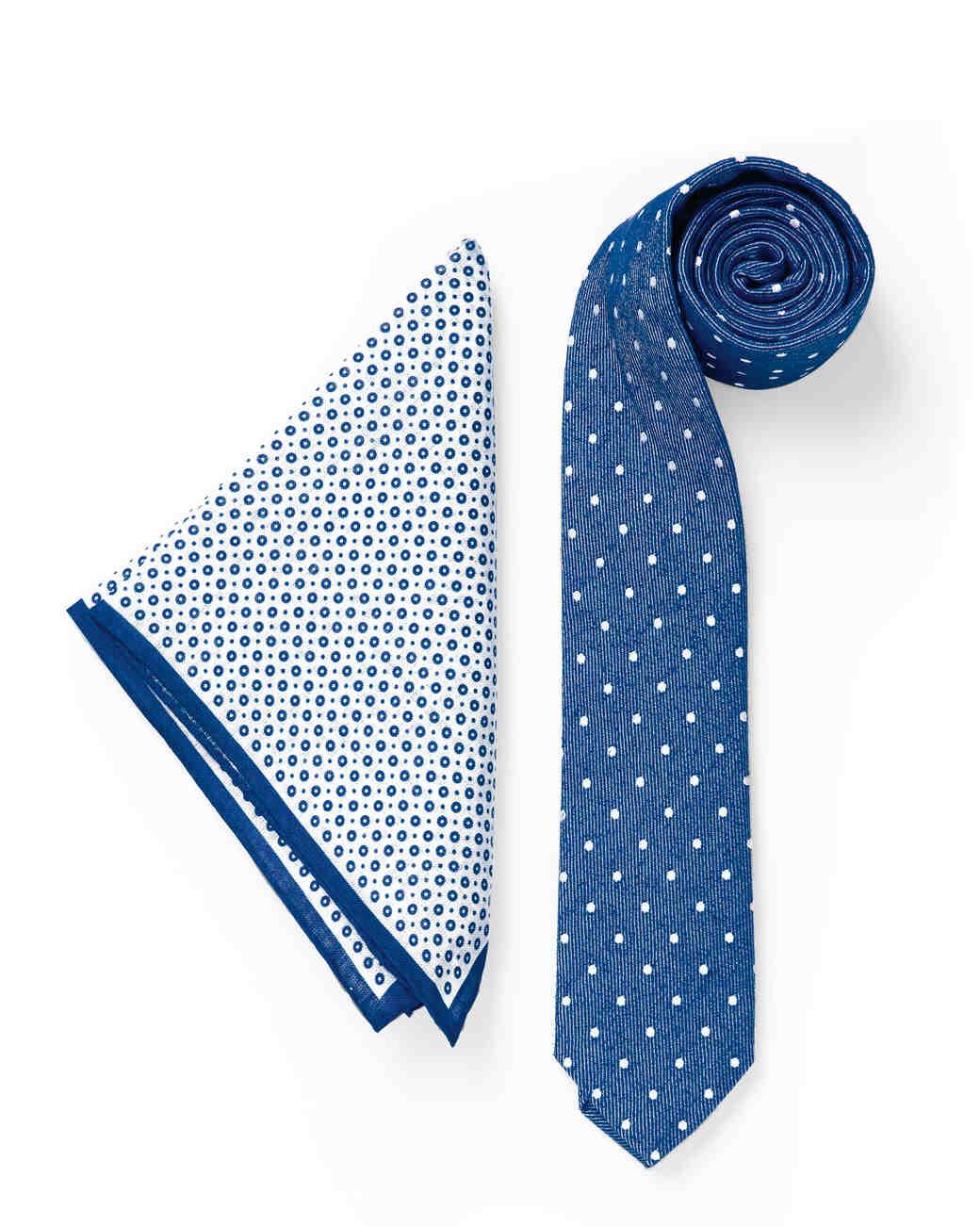 tie-pocket-square-150-d111574.jpg