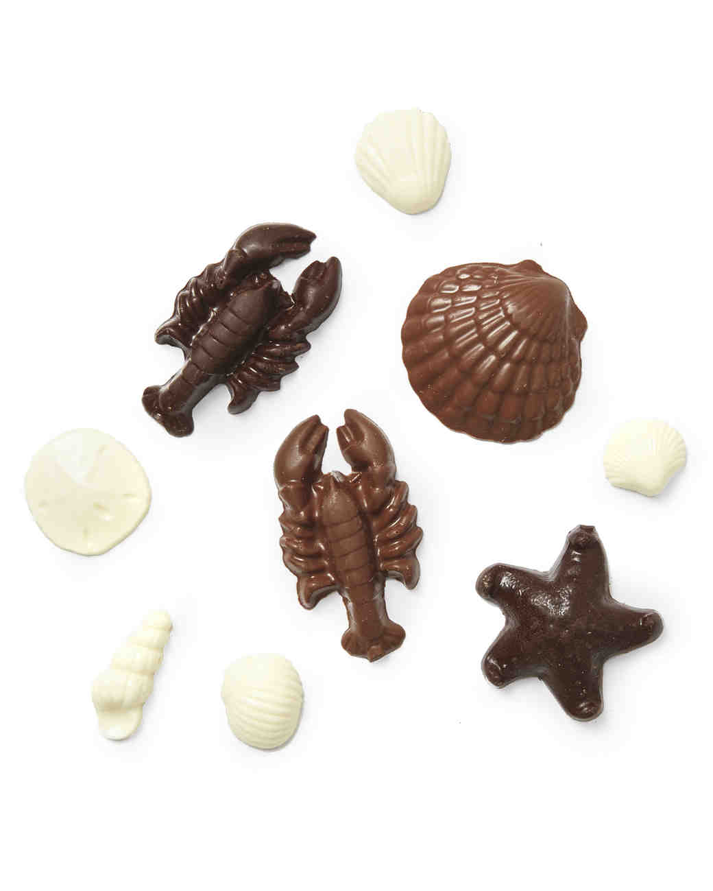 travel-chocolates-802-d111967.jpg