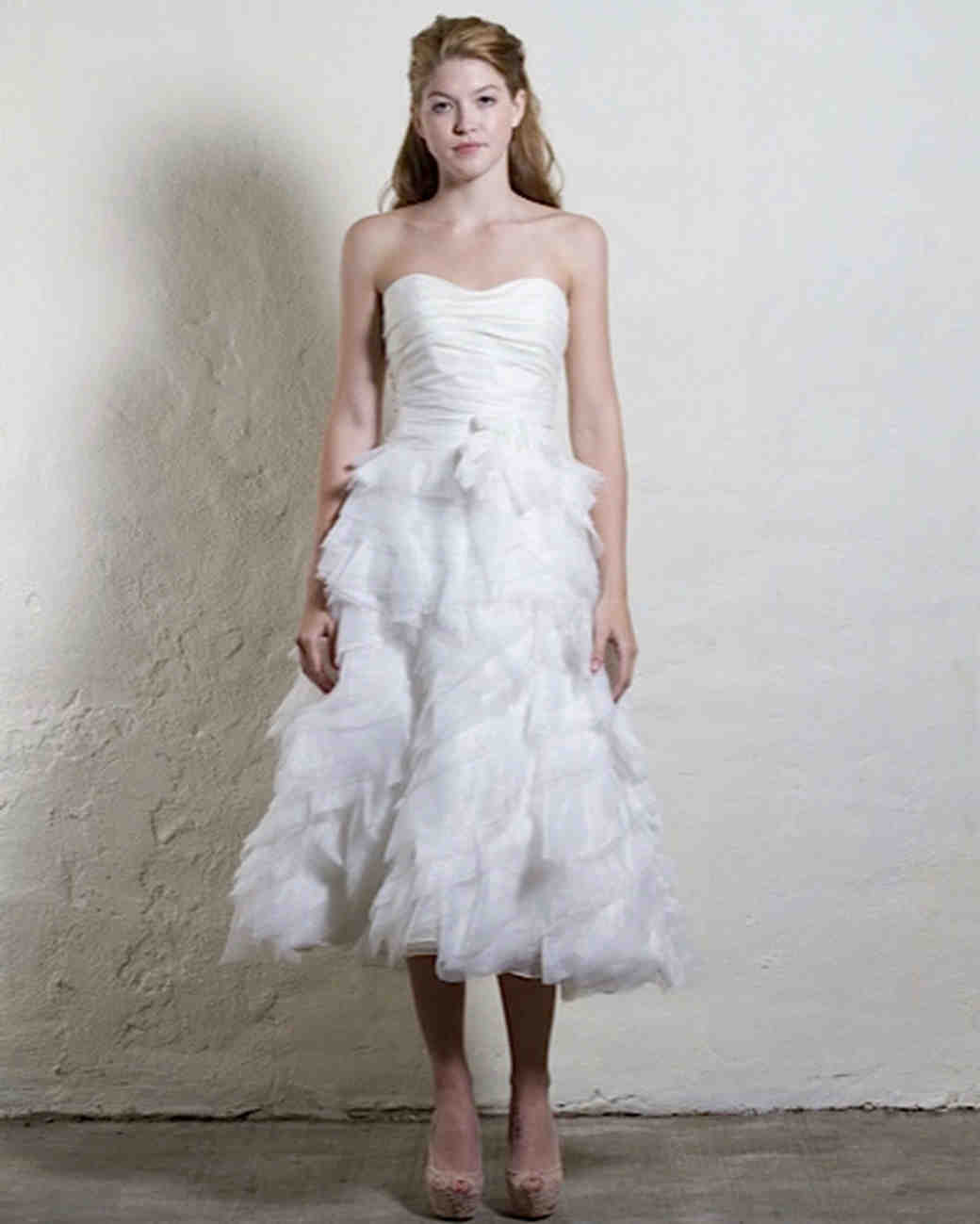 tulle-spring2013-wd108745-004.jpg