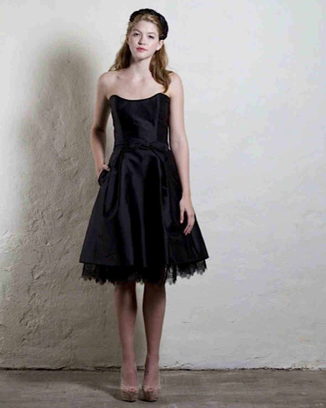 tulle-spring2013-wd108745-013.jpg