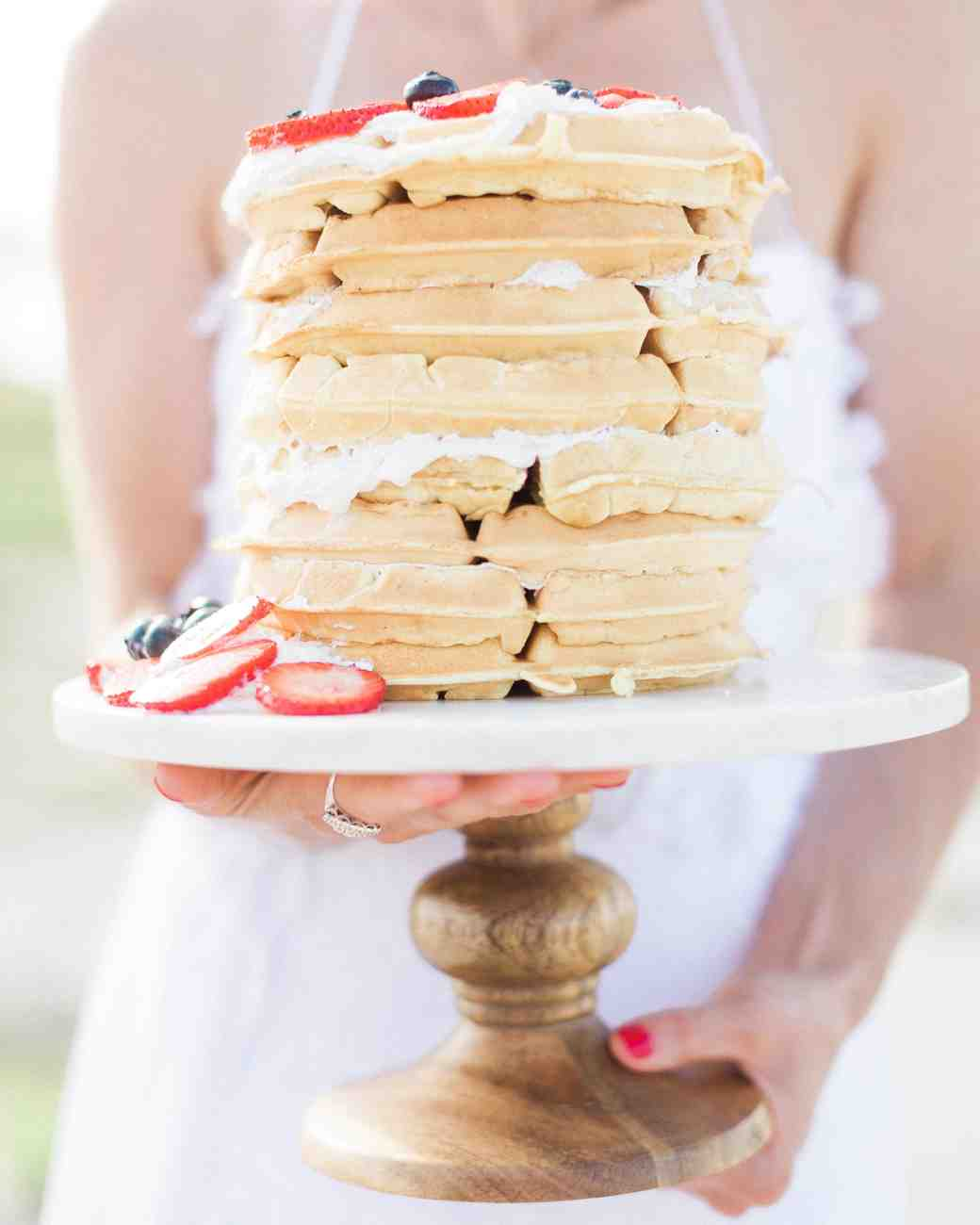 chic unique wedding cakes 30 modern cake designs and inspirations