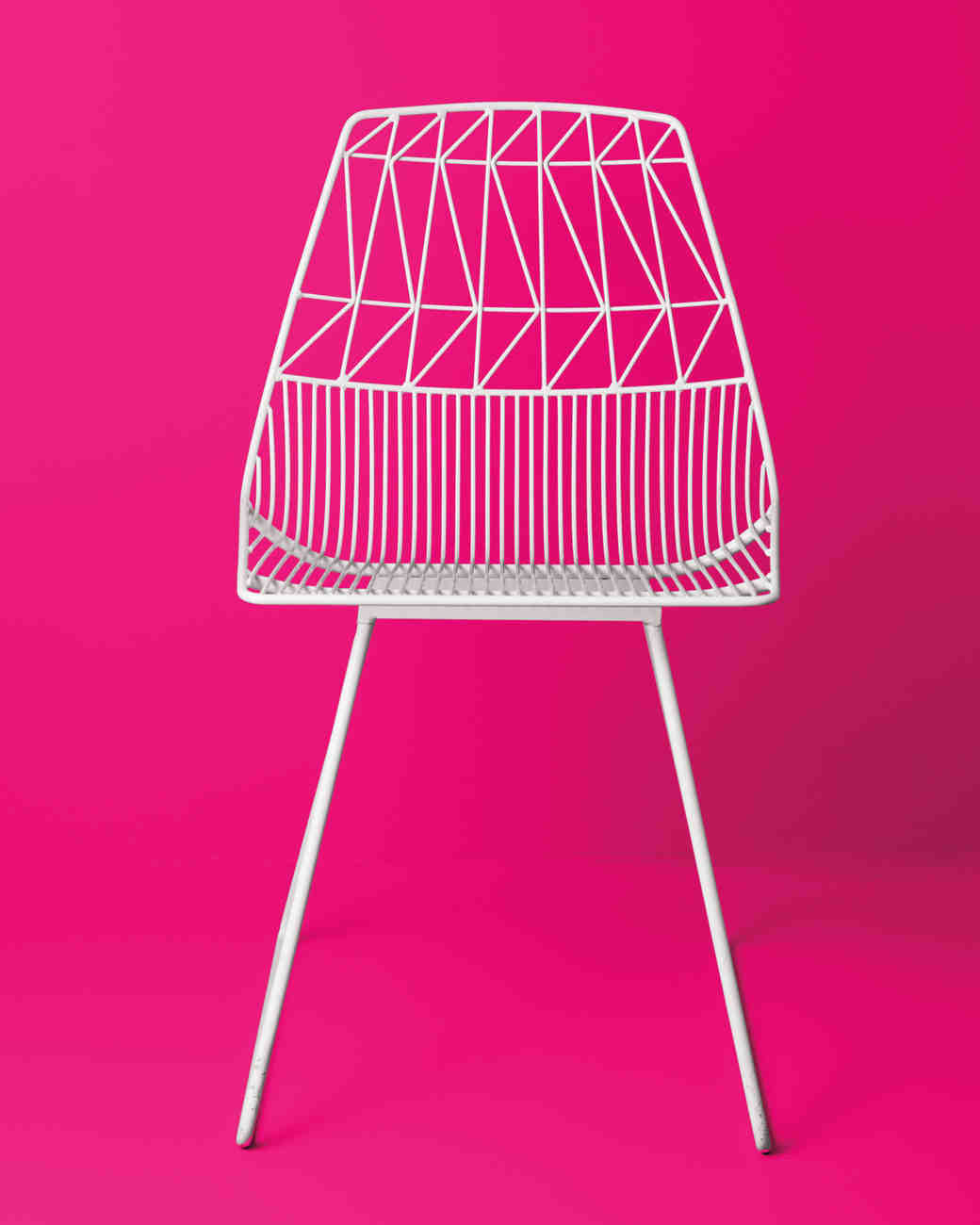 white-metal-chair-015-d112473.jpg