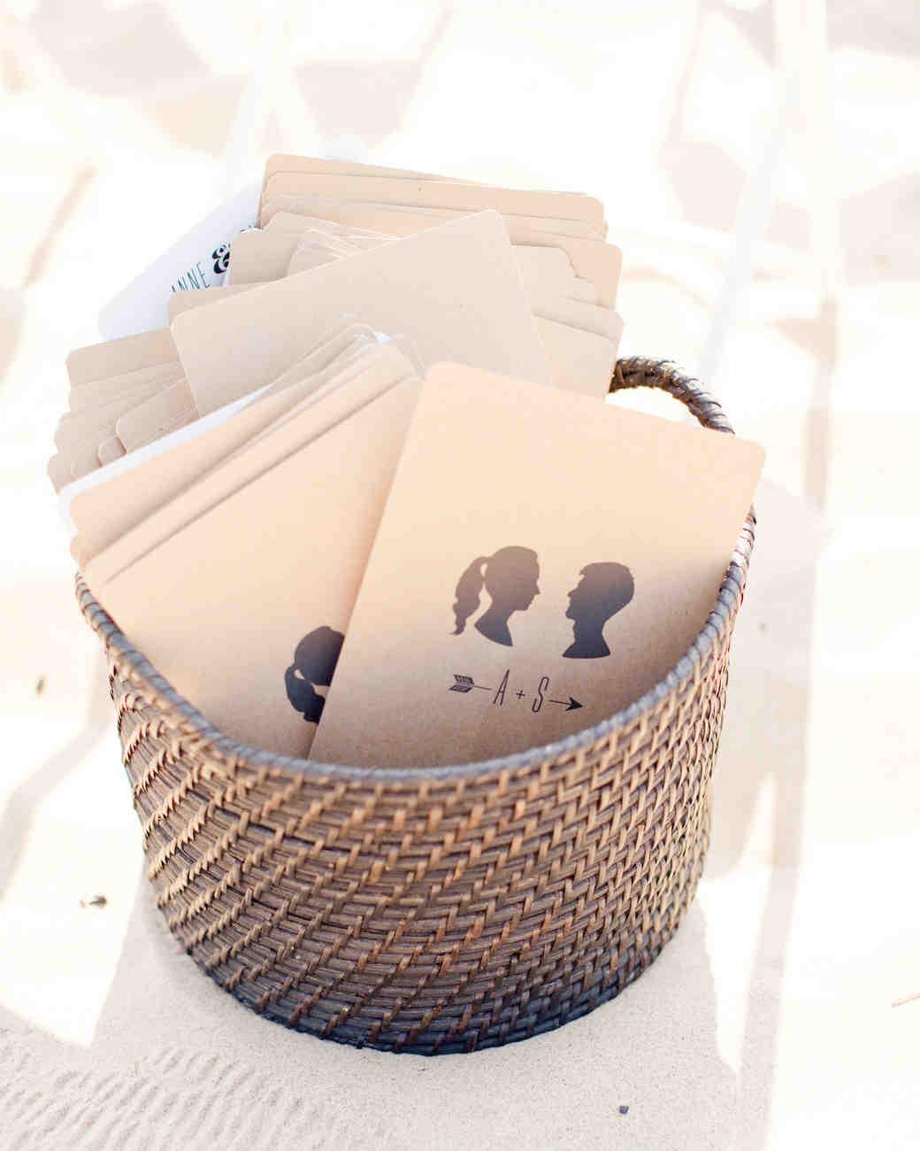 anna-shane-cards-277-wds110279.jpg