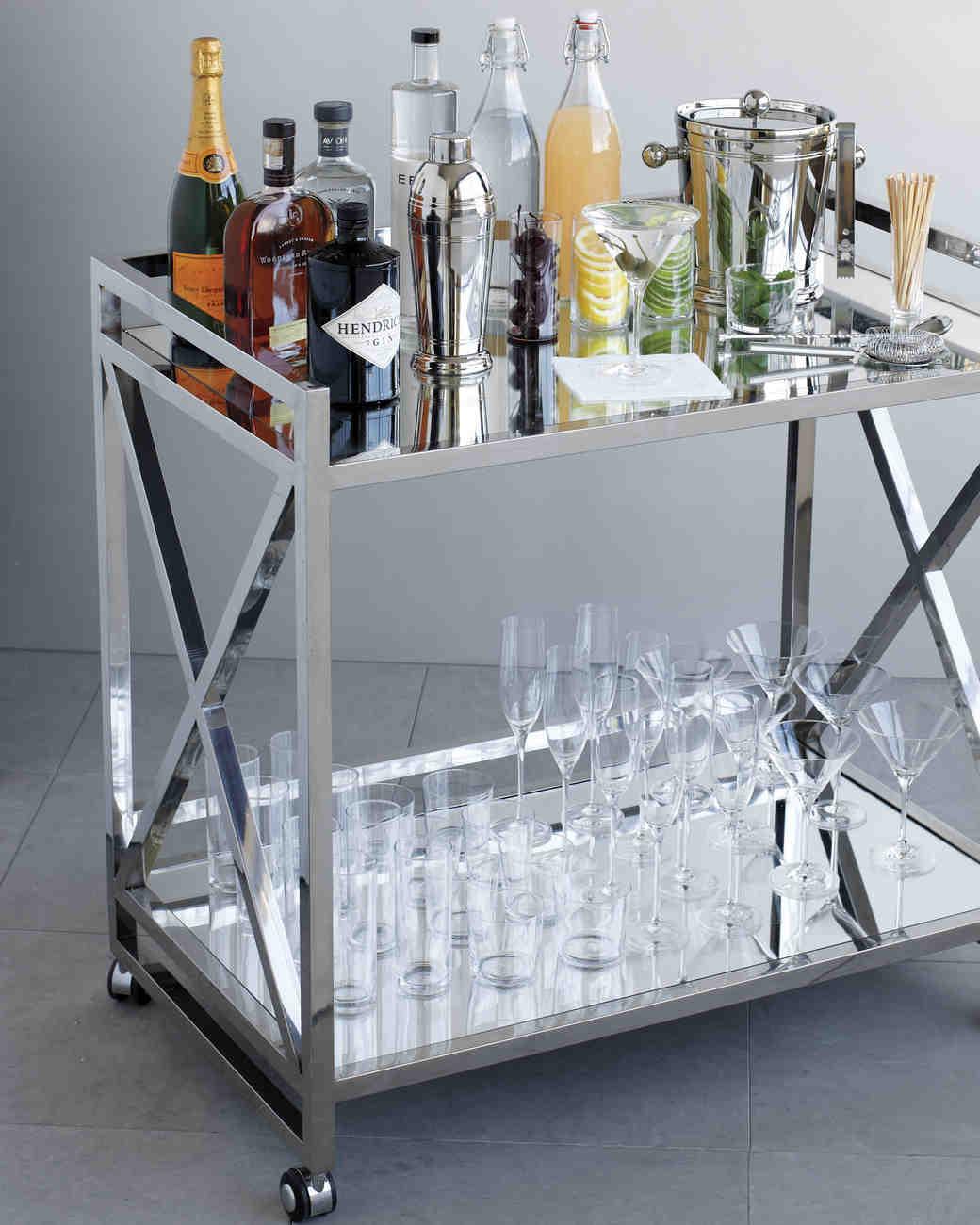 Table de bar but good table de bar plateau verre paris for Canadian tire table pliante