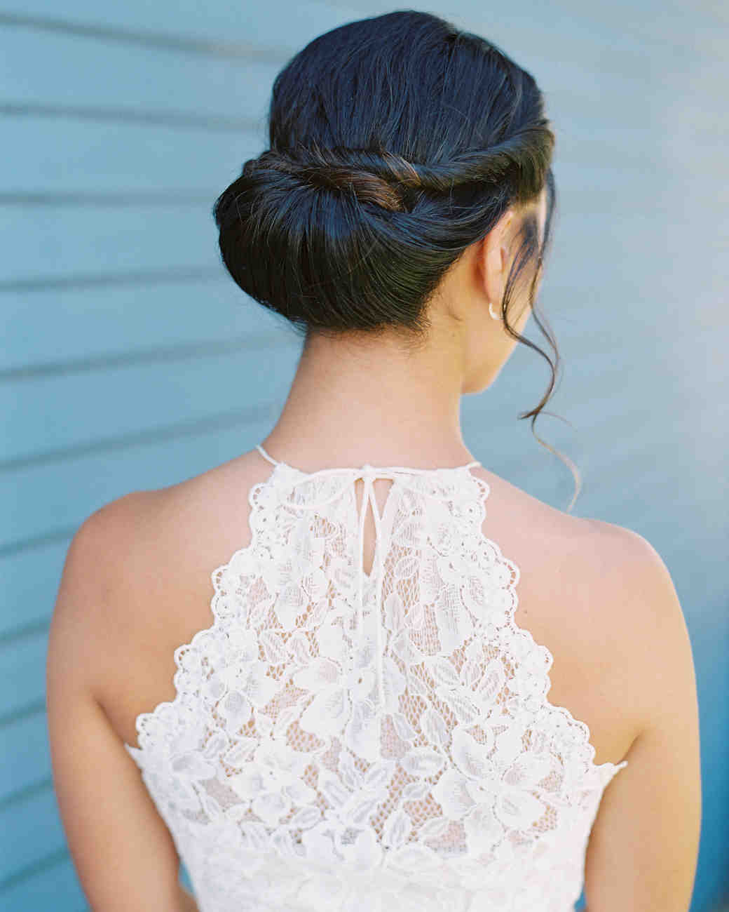 bridal updos mallory dawn