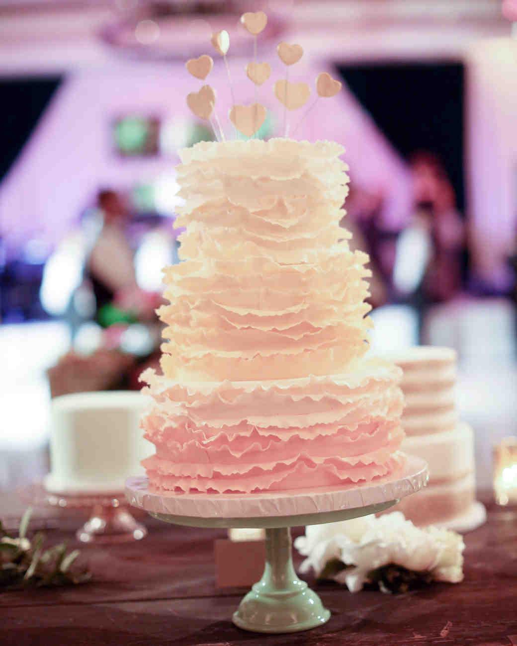 cake-pros-vanillabakeshop-0414.jpg
