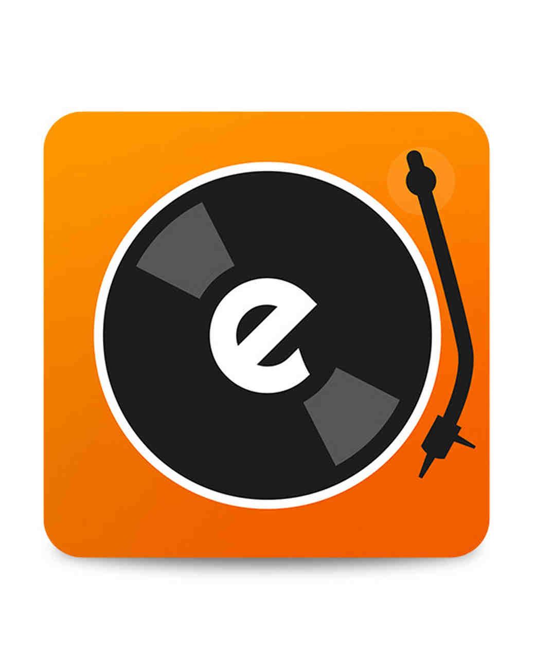 edging 5 app logo
