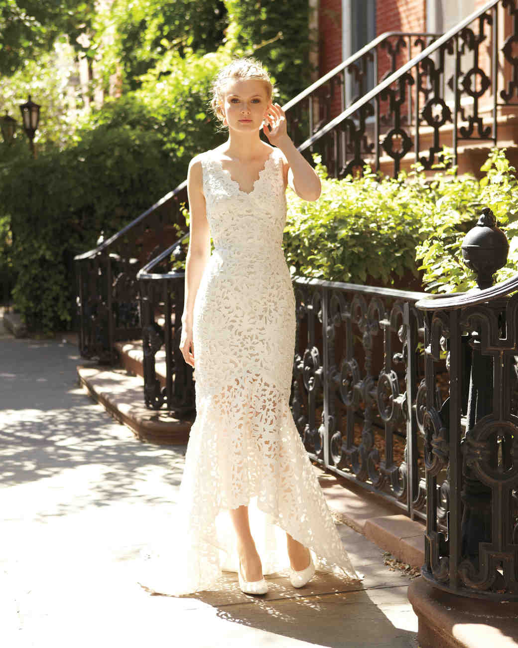 bergdorf goodman wedding dresses » Wedding Dresses Designs, Ideas ...