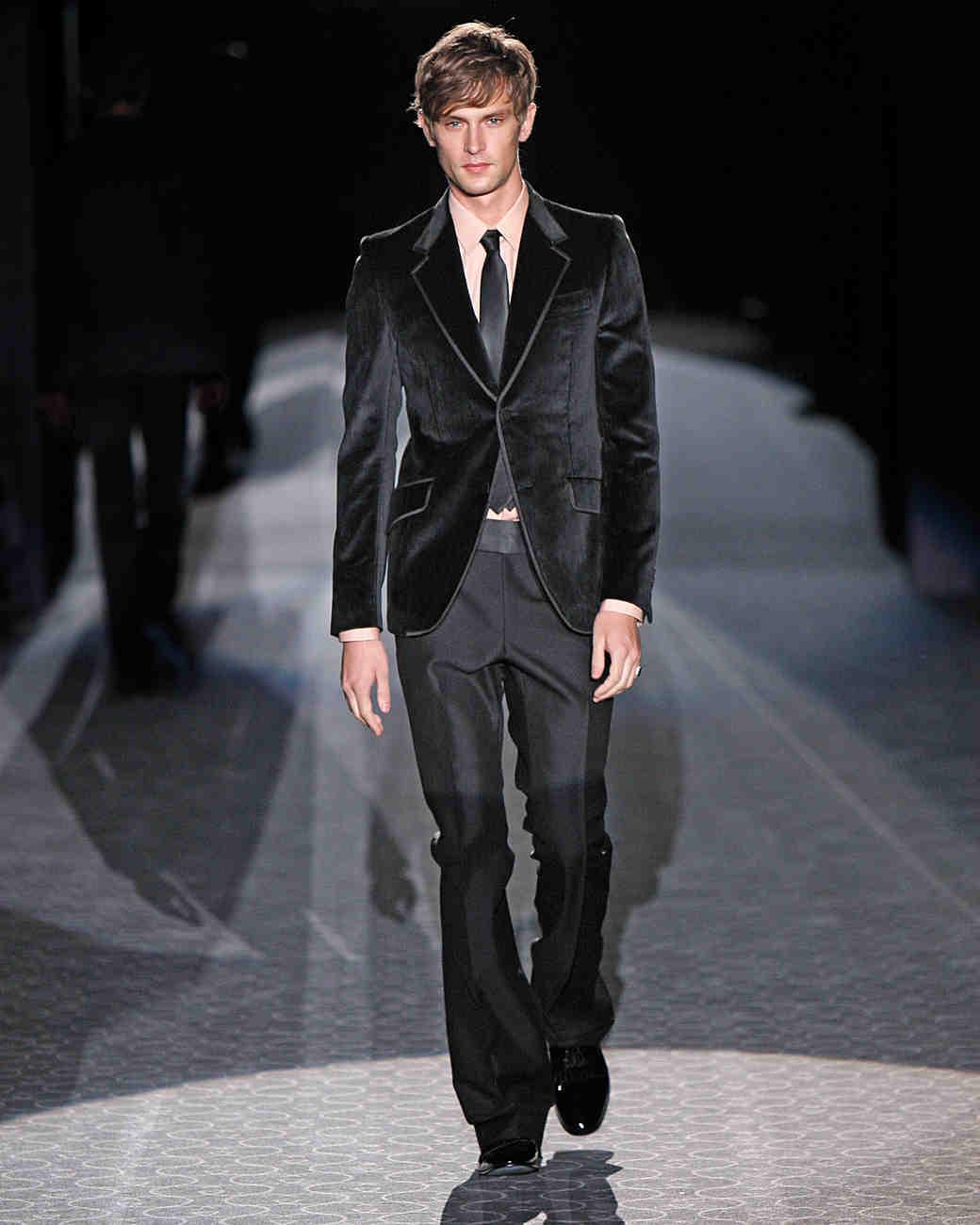 fashion-mathias-0811mwds107715.jpg