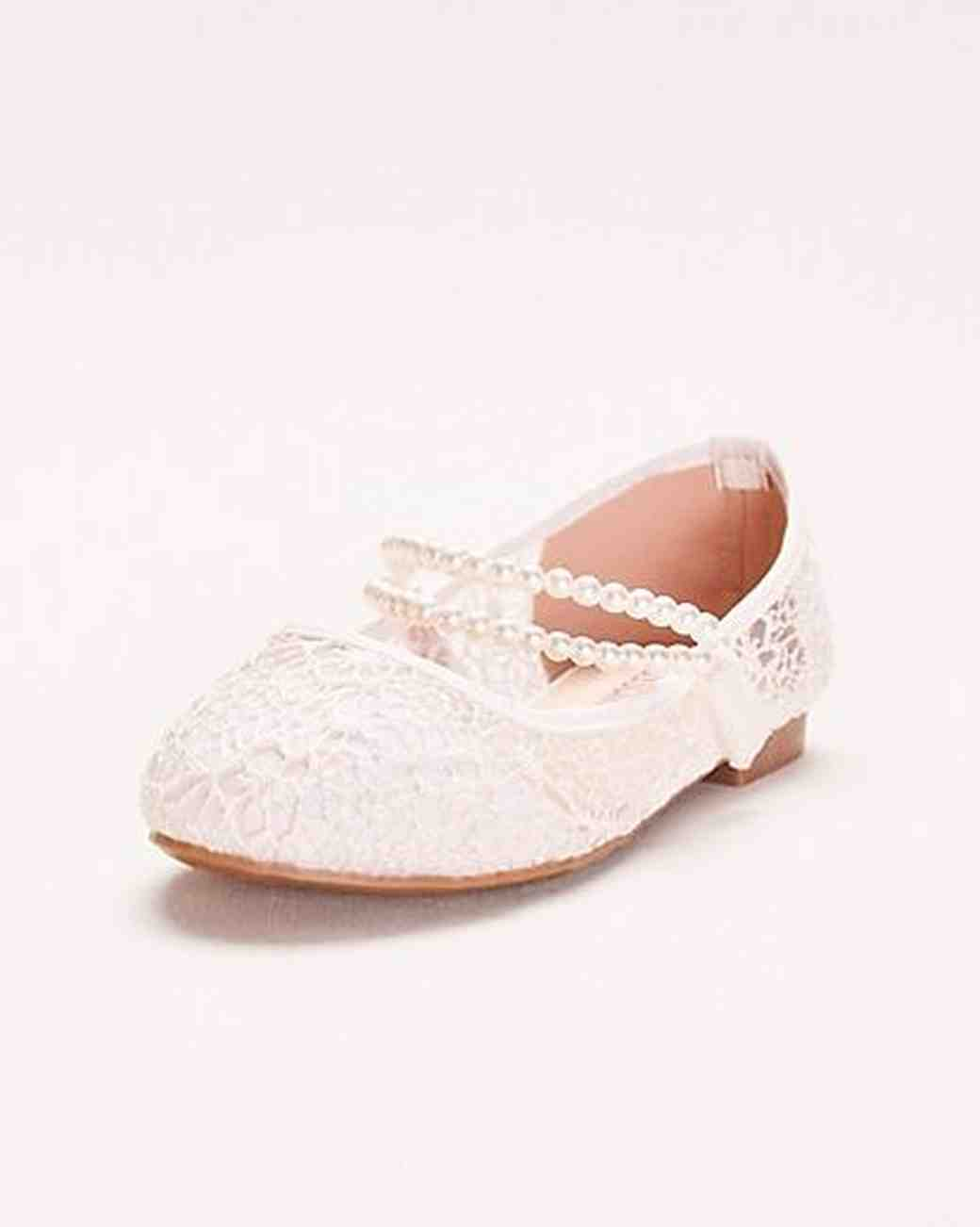 Adorable shoes to complete your flower girls big day look martha adorable shoes to complete your flower girls big day look martha stewart weddings mightylinksfo Choice Image