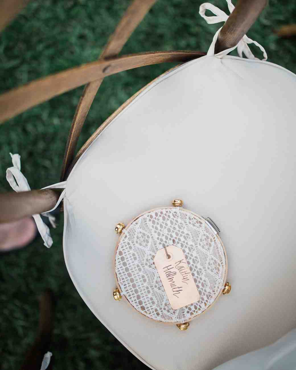 Ideas For Wedding Favors For Guests