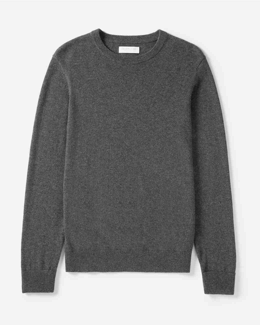 groom gift guide 2017 everlane