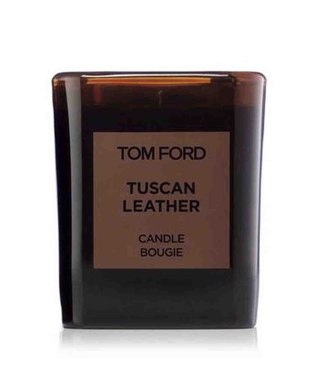 groom gift guide 2017 tom ford