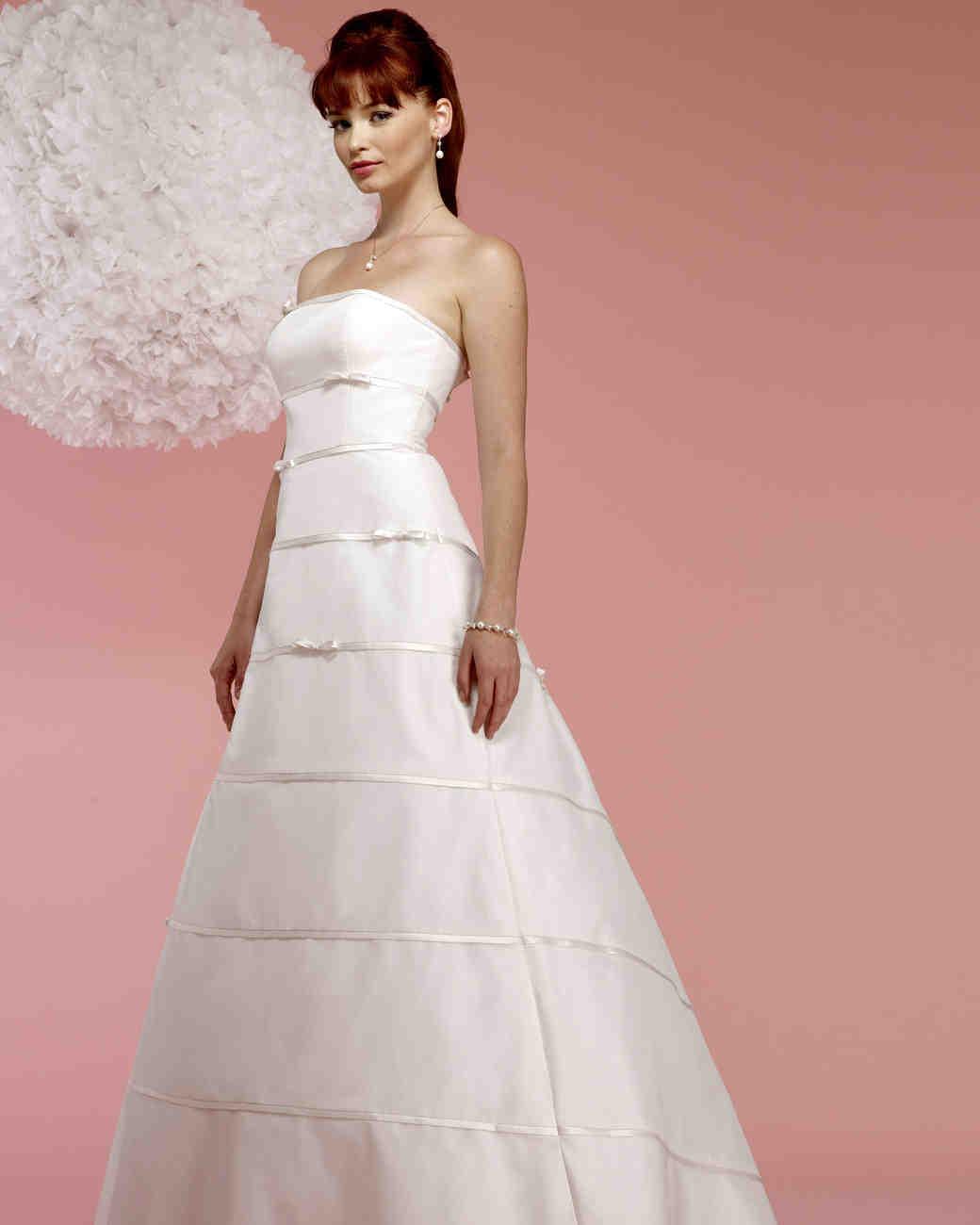 iconic-dresses-steven-birnbaum.jpg