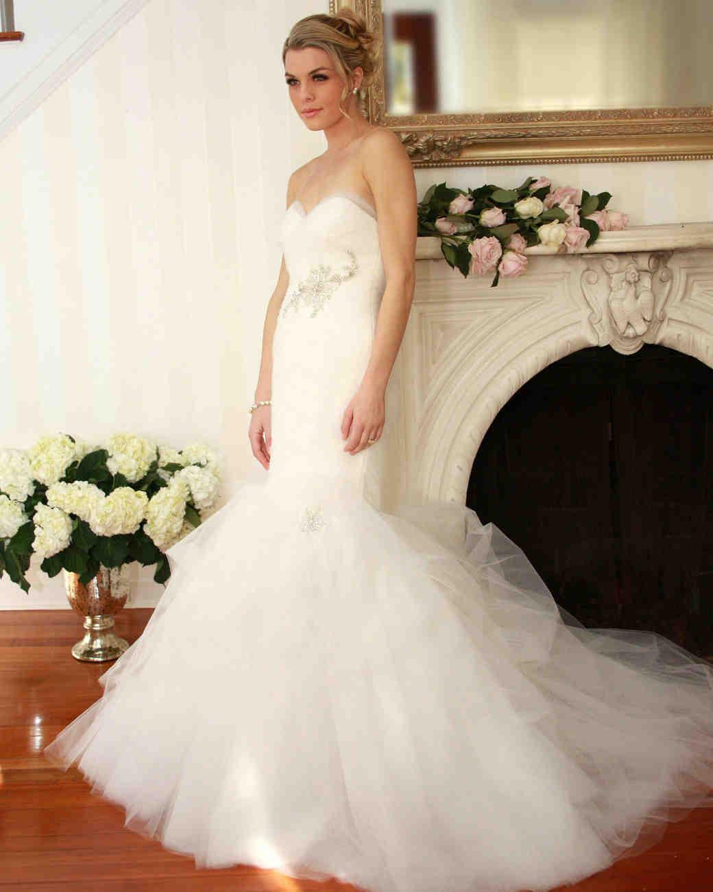 iconic-dresses-victoria-nicole.jpg