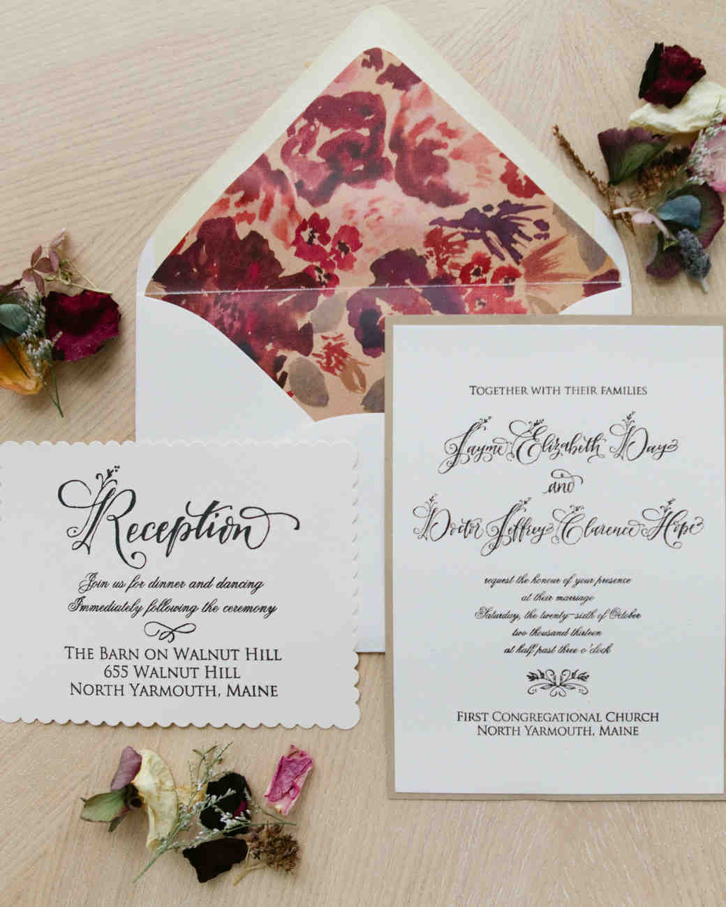 jayme-jeff-wedding-invite-0614.jpg