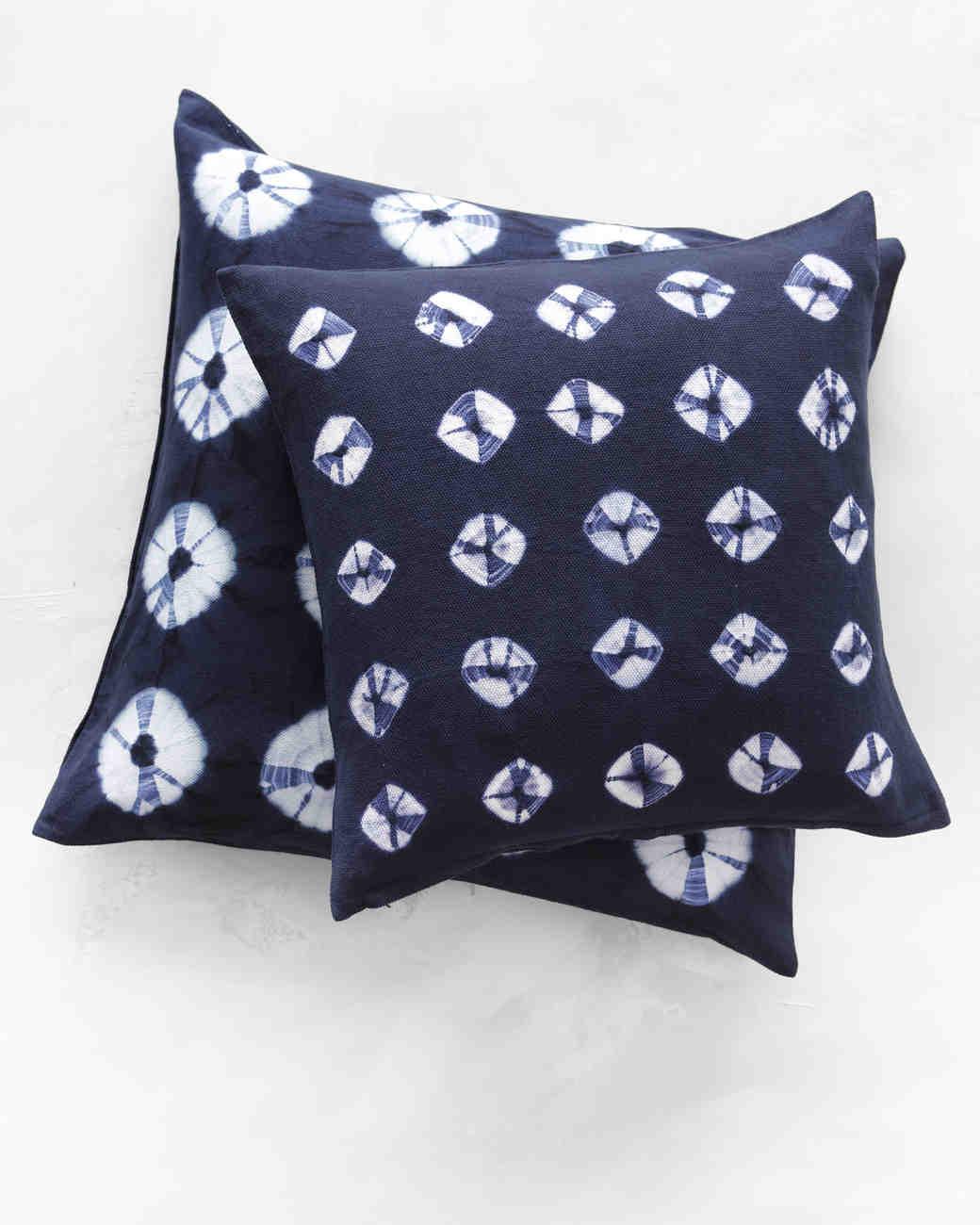 john-robshaw-pillows-mwd108187.jpg