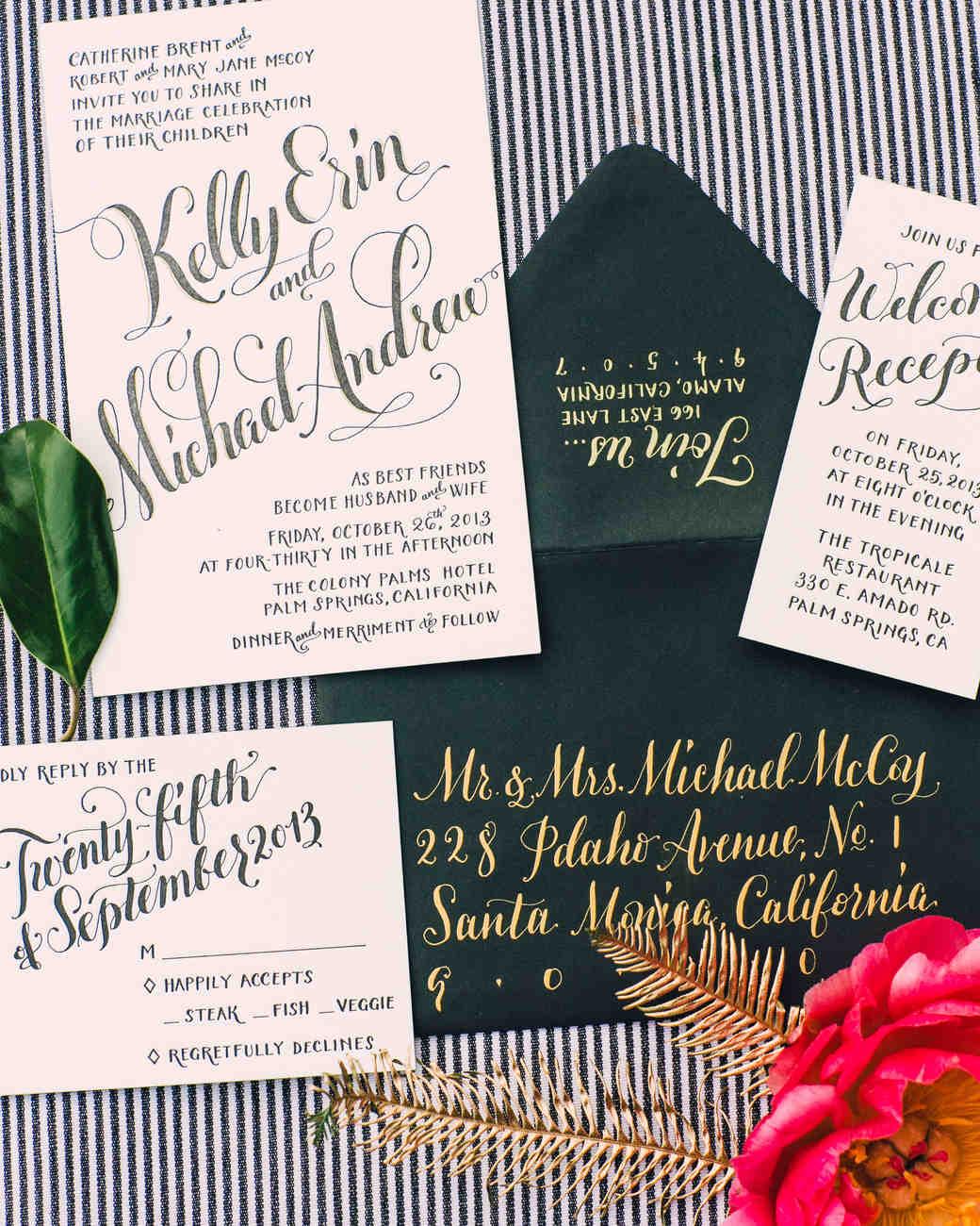 kelly_mike-wedding-invite-0514.jpg