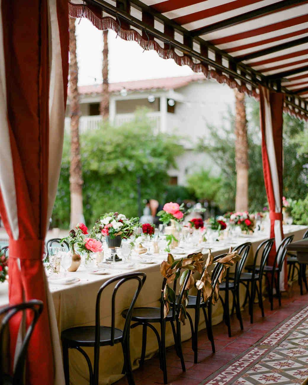 kelly_mike-wedding-table1-0514.jpg