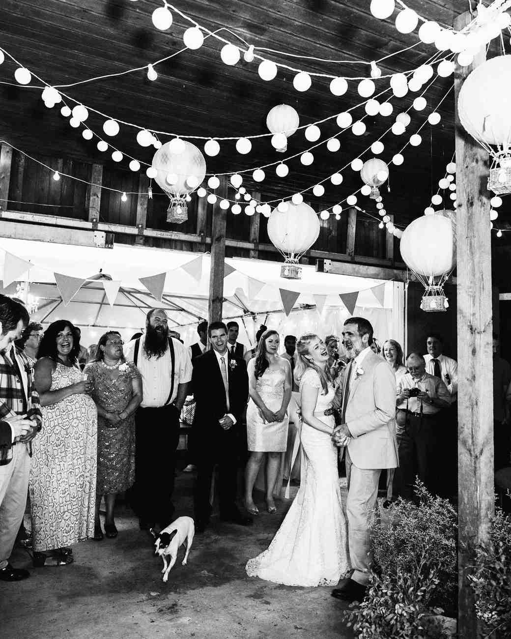lauren-jack-wedding-dance-0314.jpg