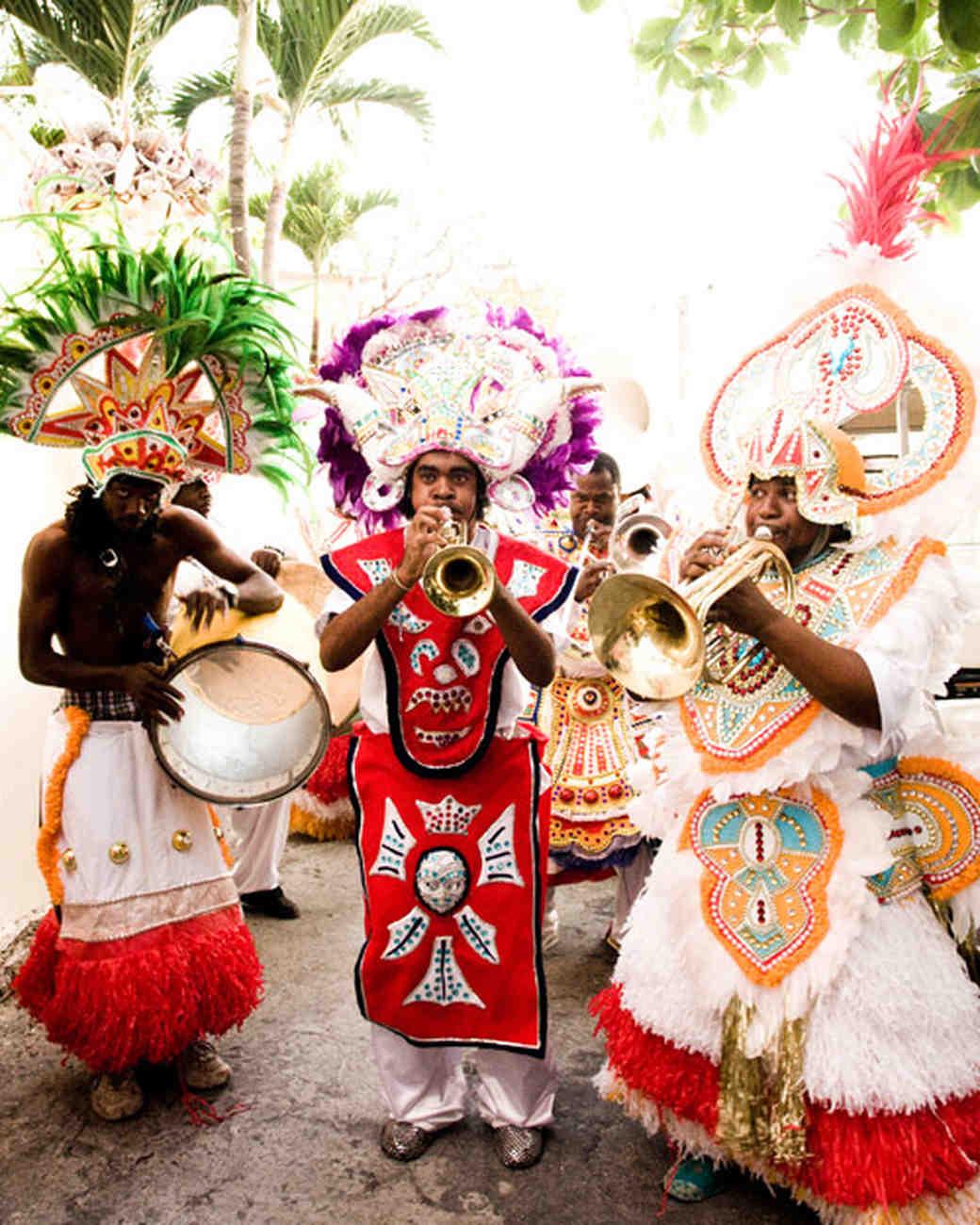 msw_travel09_musicians_bahamas.jpg