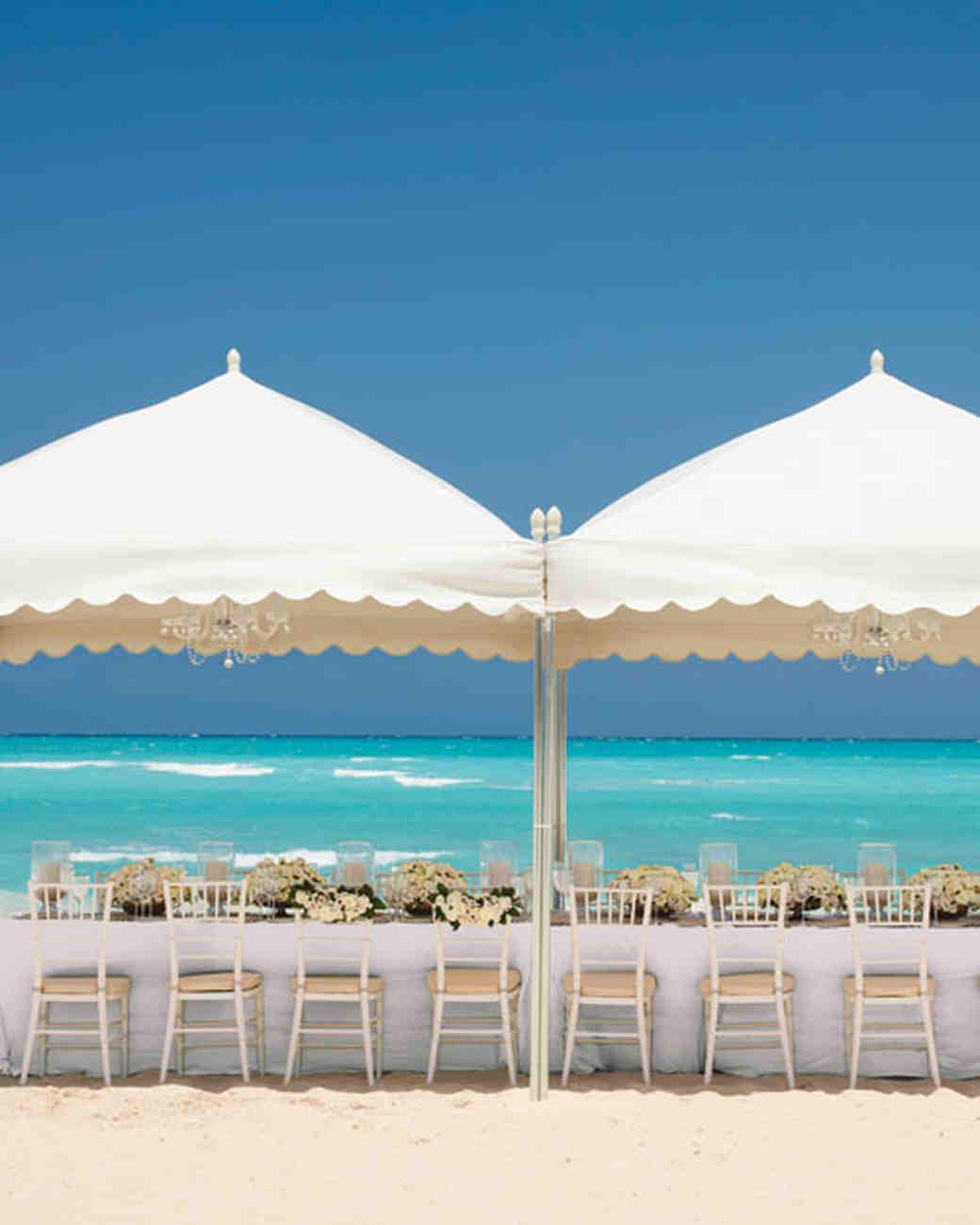 13 best destination wedding reception venues around the world 13 best destination wedding reception venues around the world martha stewart weddings junglespirit Gallery
