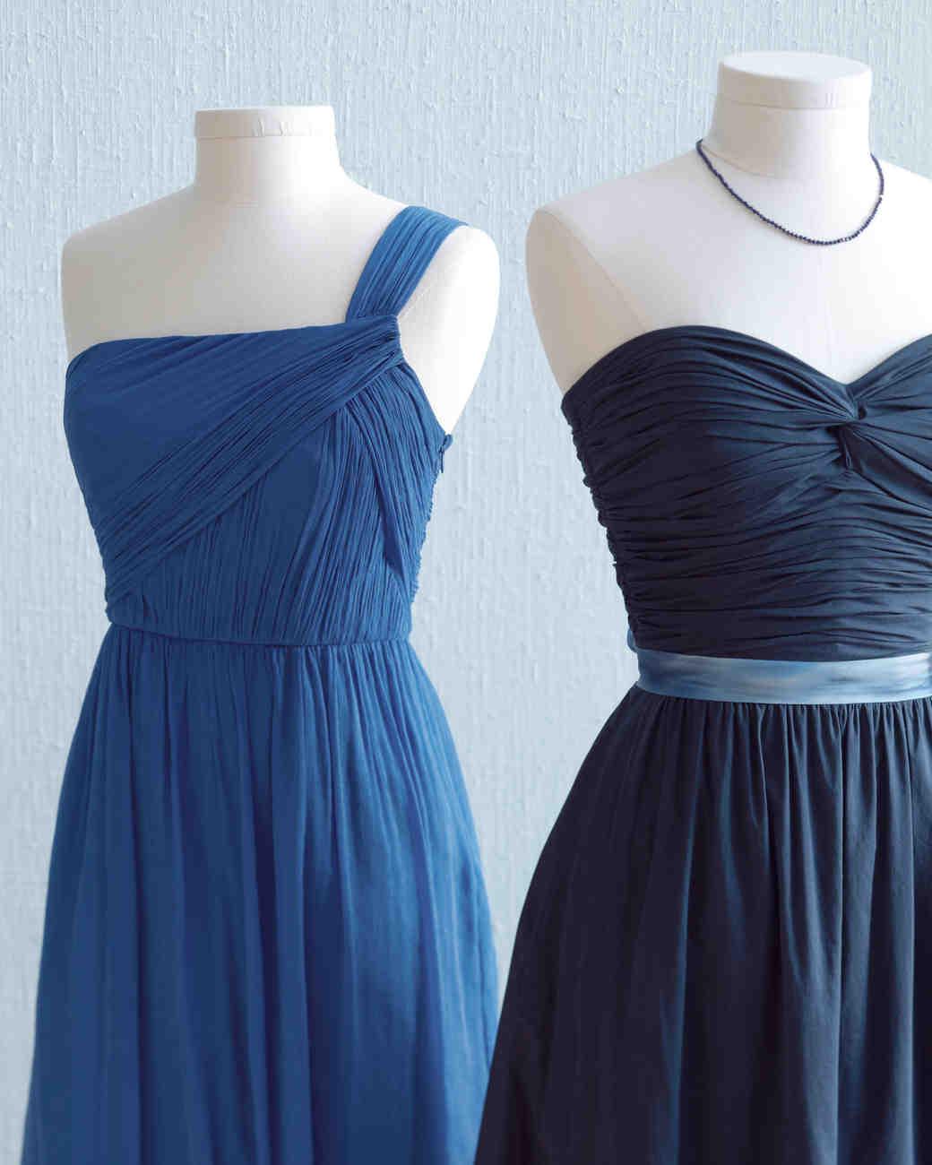 palette-blue-dresses-mwd108489.jpg