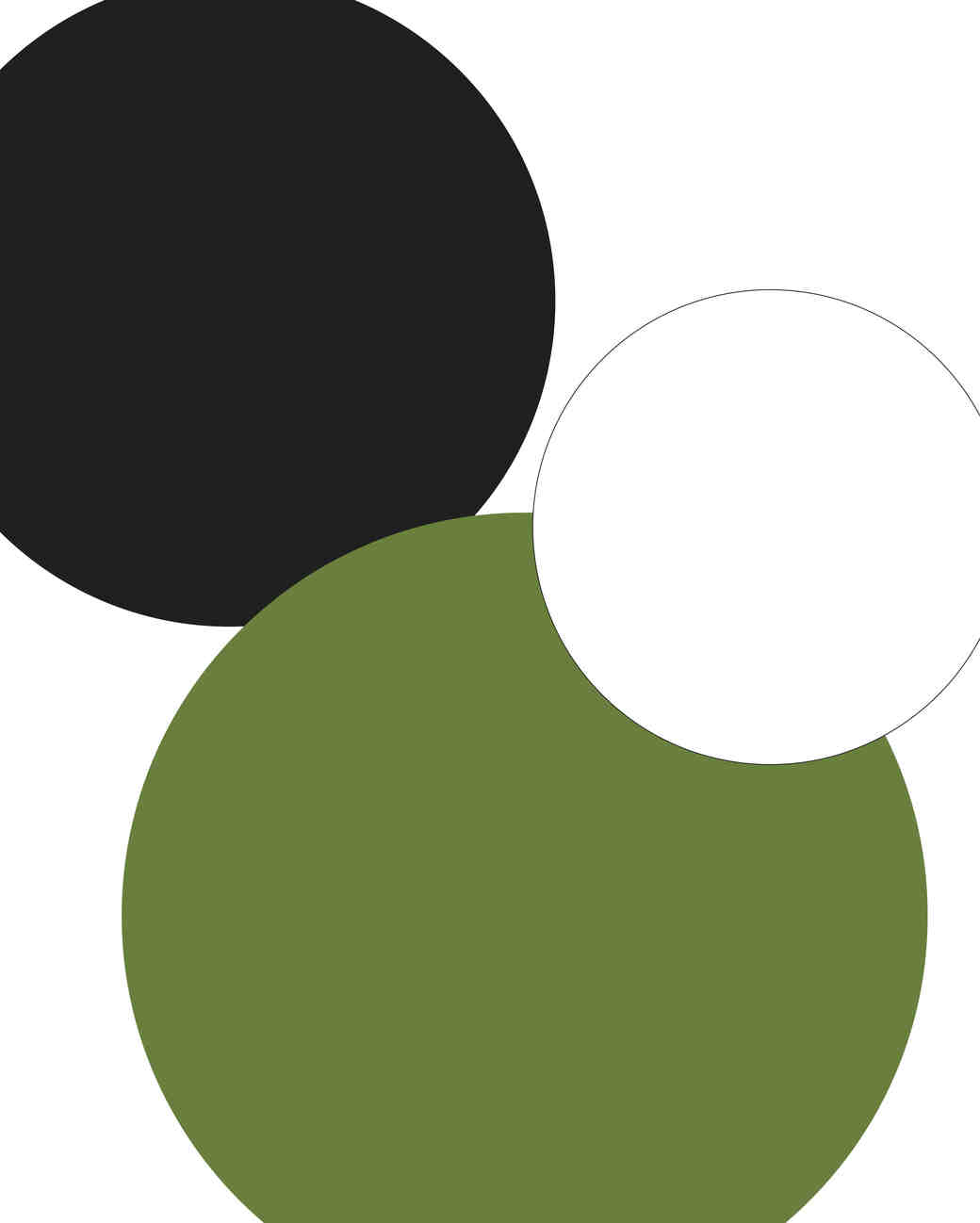 palettestory-graciadaniel-0715.jpg