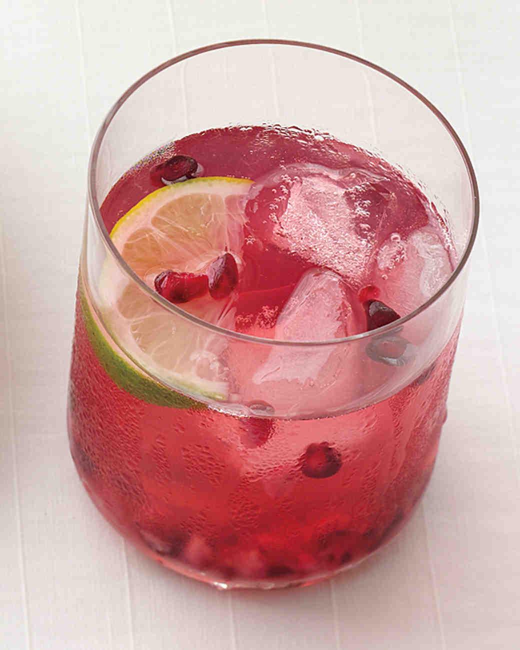 pomegrante-drink-0811mwd107509.jpg