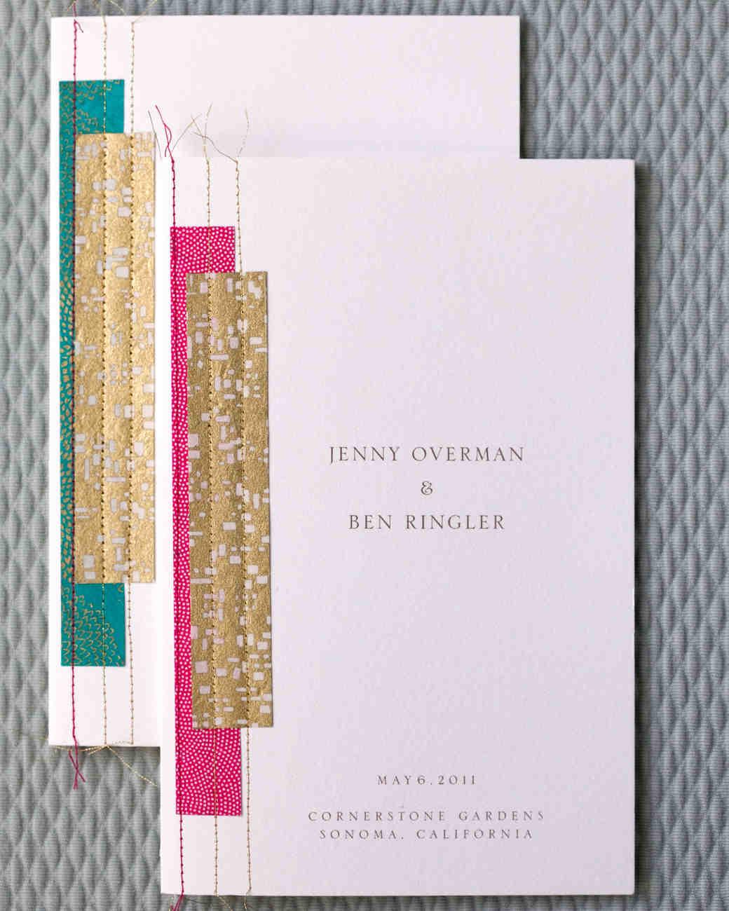 real-weddings-jen-ben-0811-699.jpg