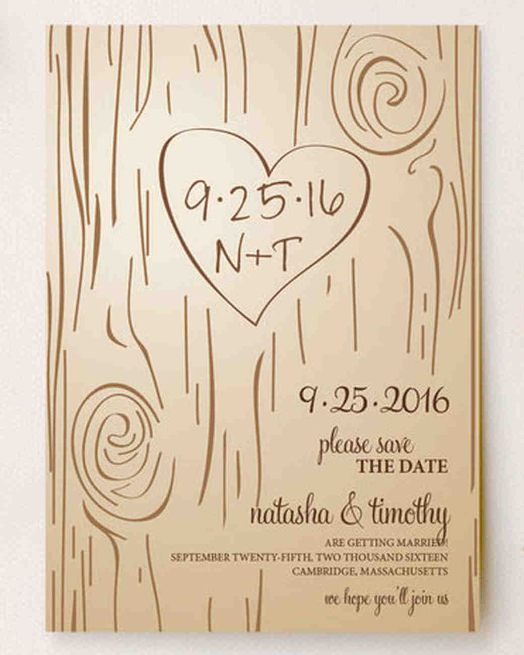rustic-save-the-date-tree-0216.jpg