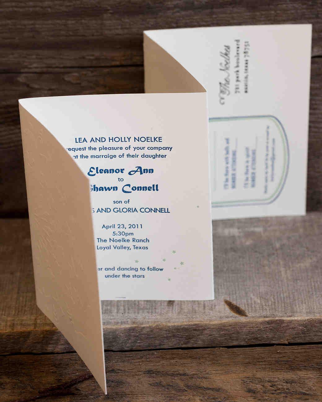 rw-ellie-shawn-invite-2-110423.jpg