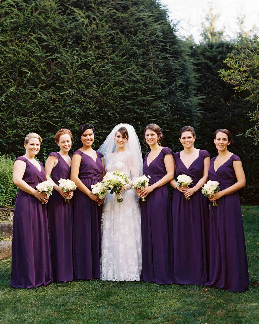 sarah-david-wedding-maids-0414.jpg