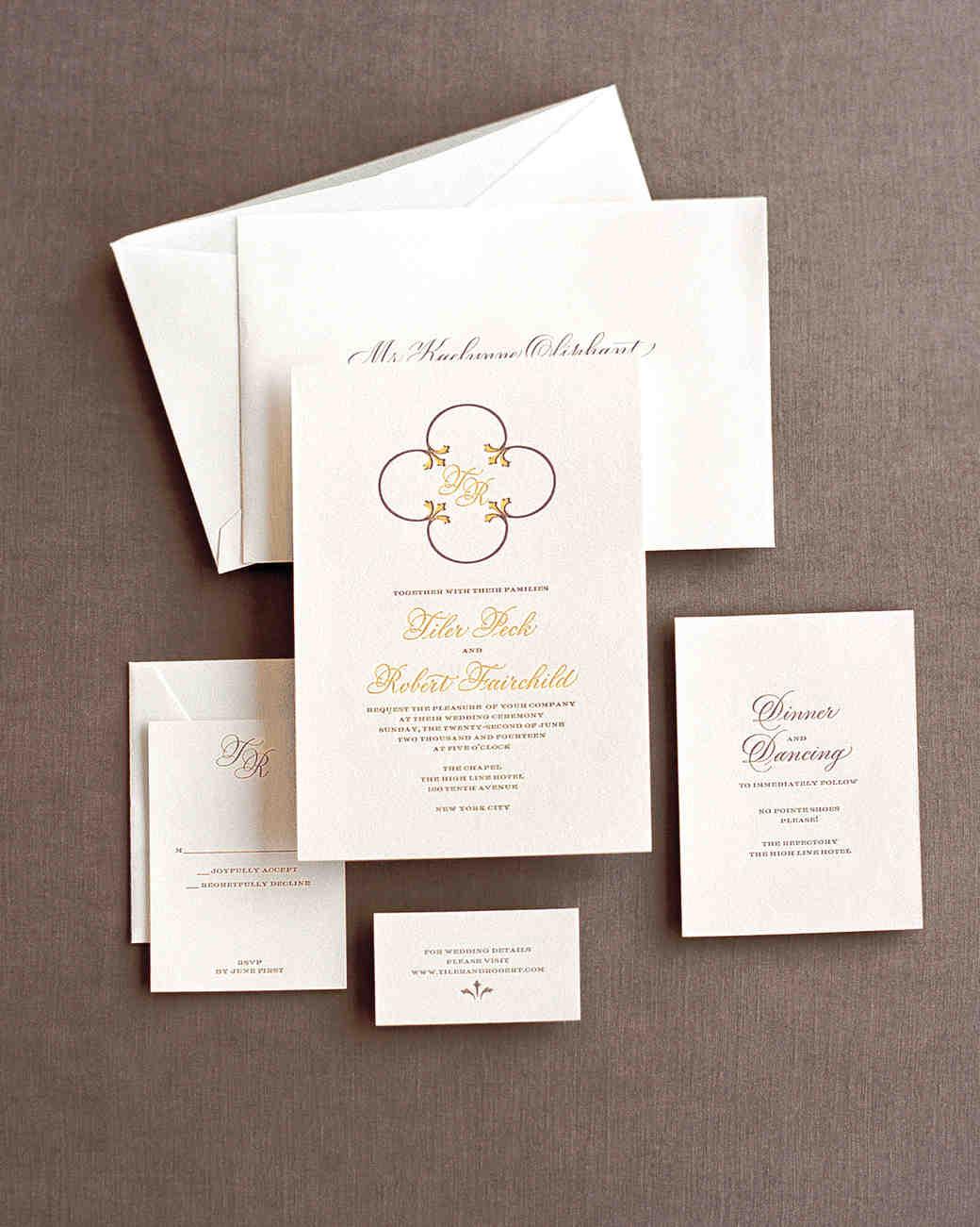tiler-robbie-invite-18-d111357.jpg