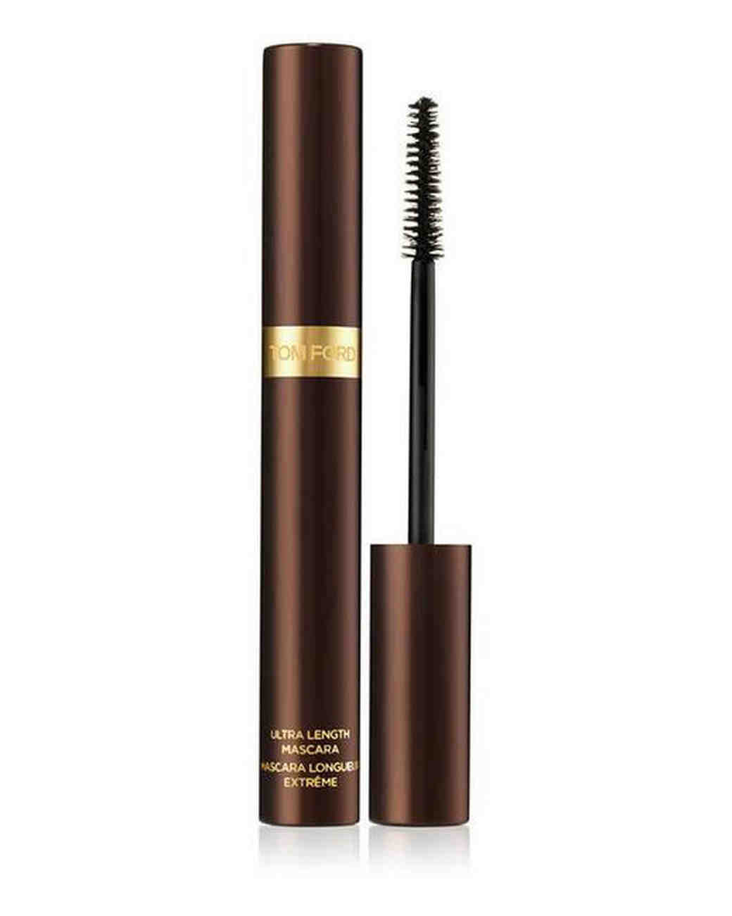 tom ford mascara