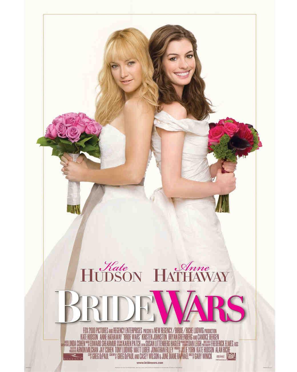 wedding-movies-bride-wars-1115.jpg