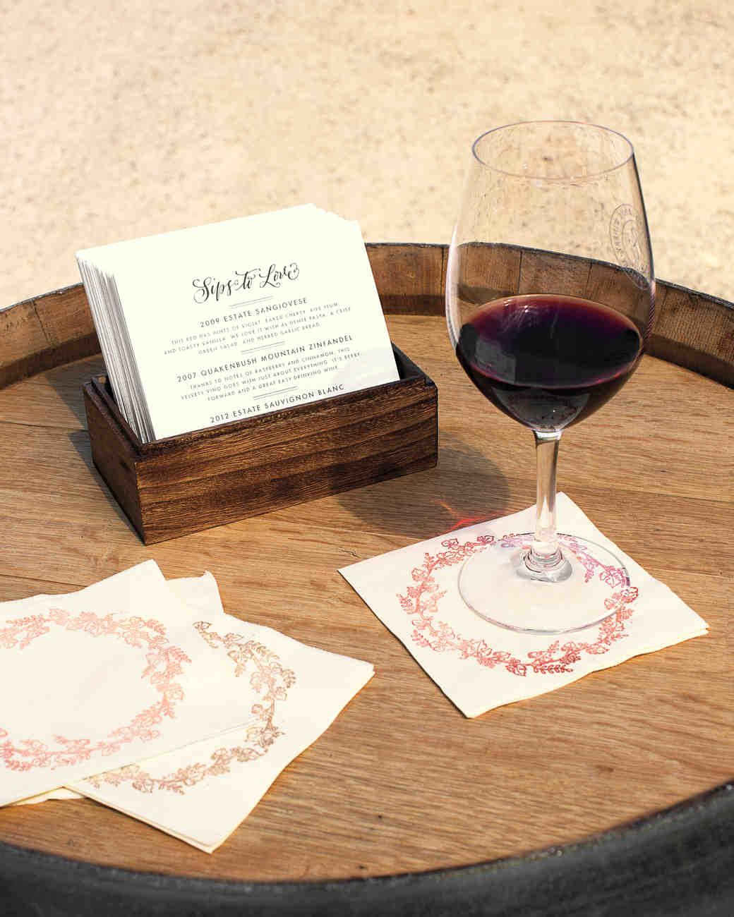 wine-cards-0048-comp-mwd110175.jpg