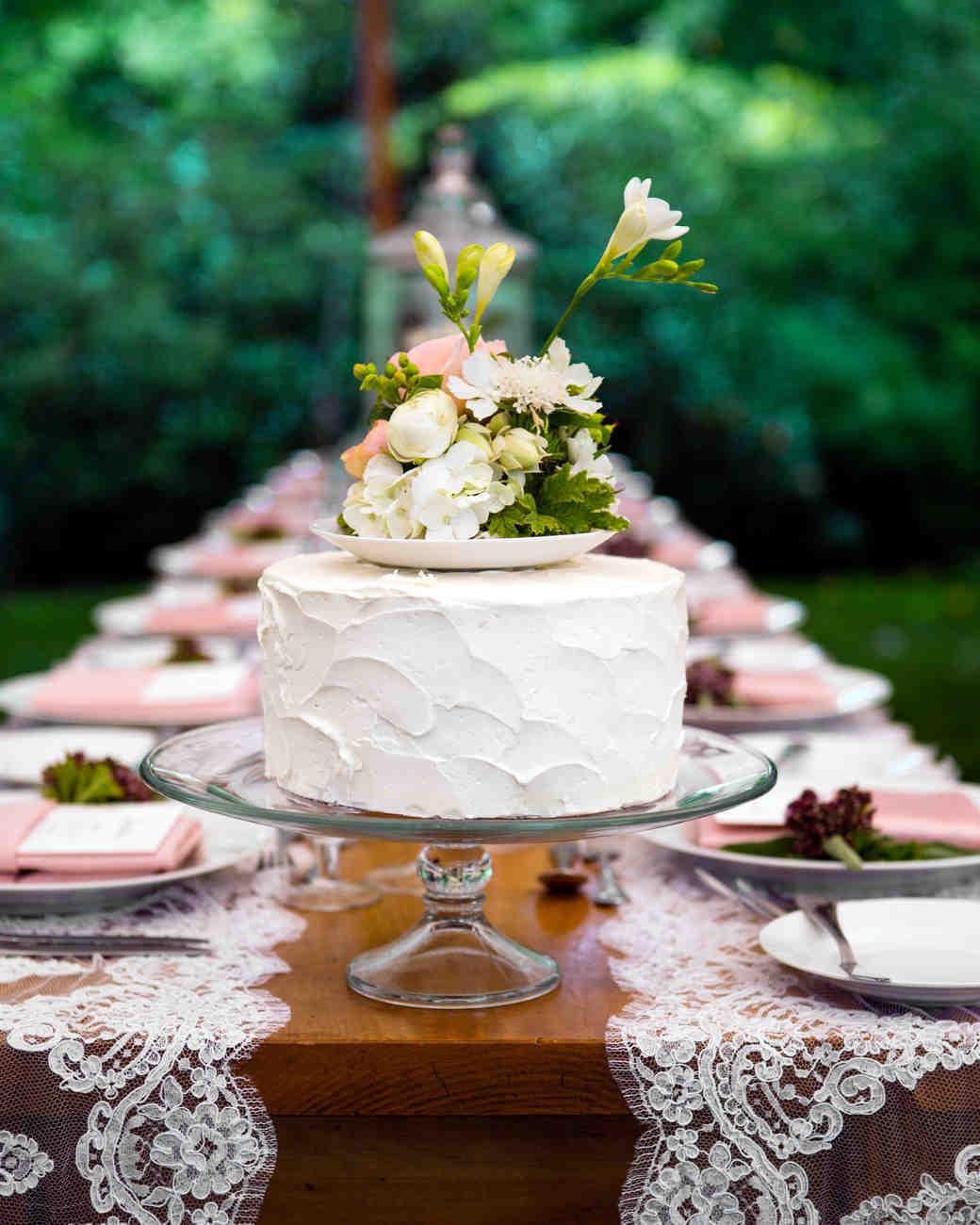 amanda-johnnie-wedding-068-0214.jpg