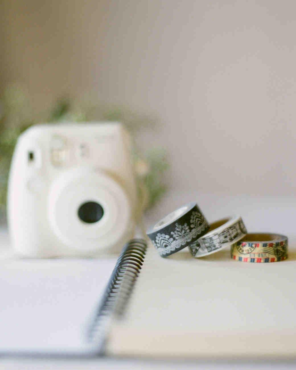 anna-don-wedding-guestbook-0714.jpg