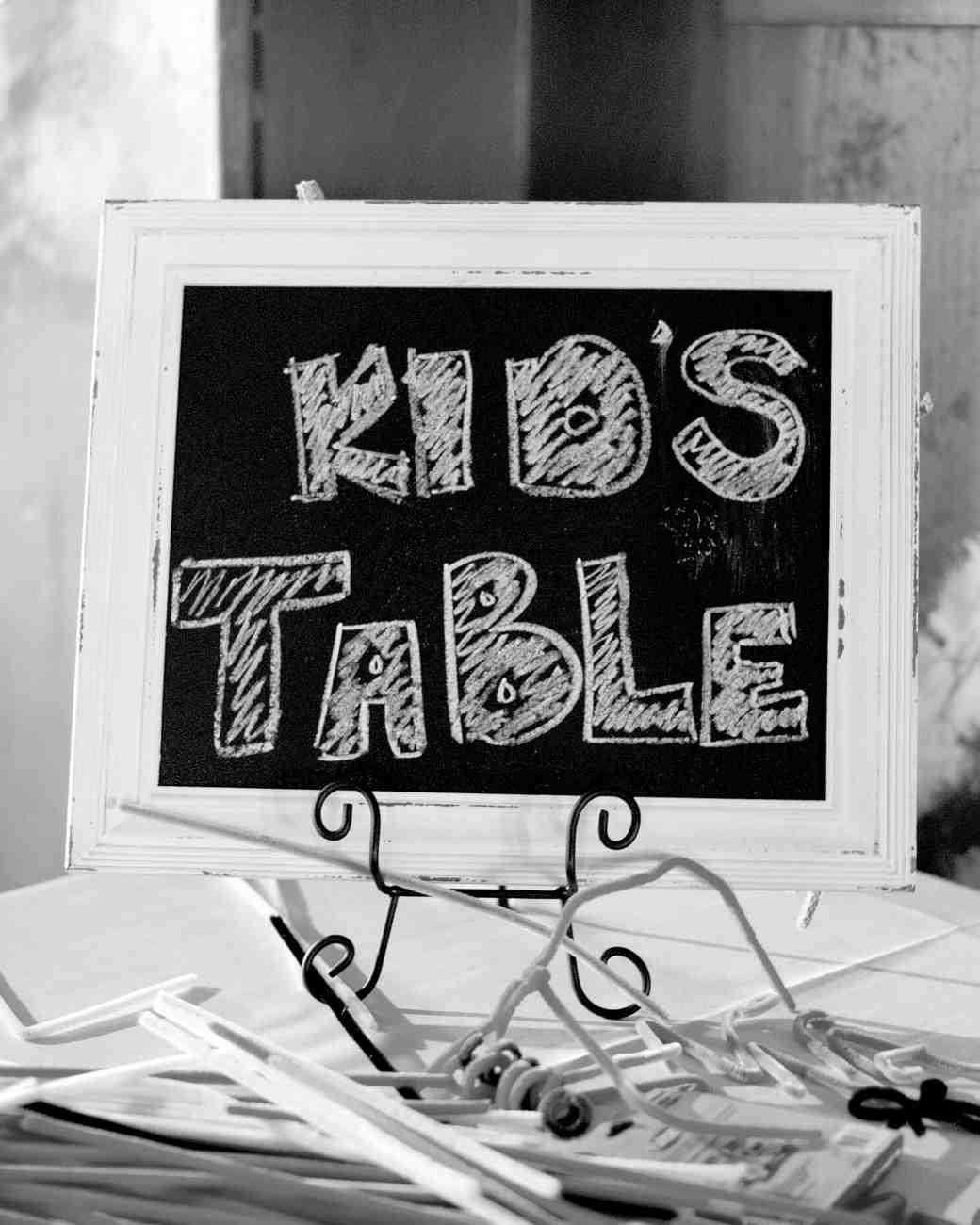 anna-don-wedding-kidstable-0714.jpg