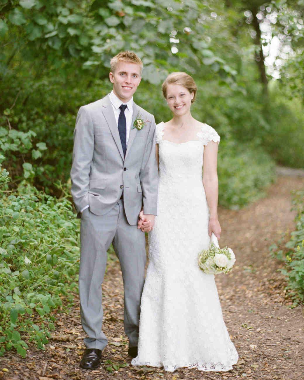 anna-don-wedding-portrait3-0714.jpg
