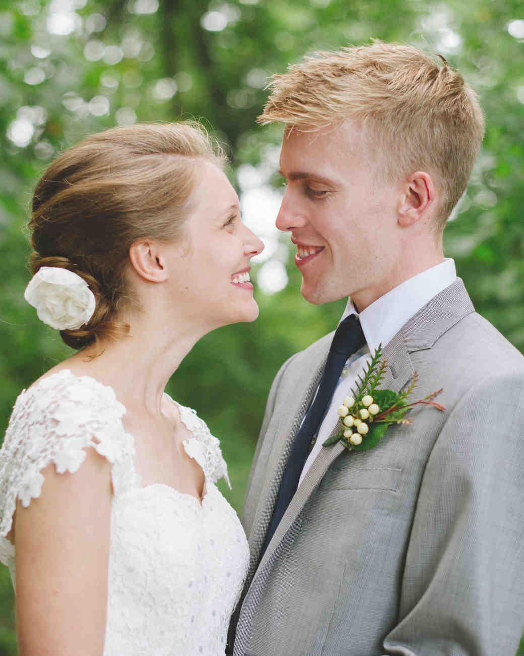 anna-don-wedding-portrait7-0714.jpg