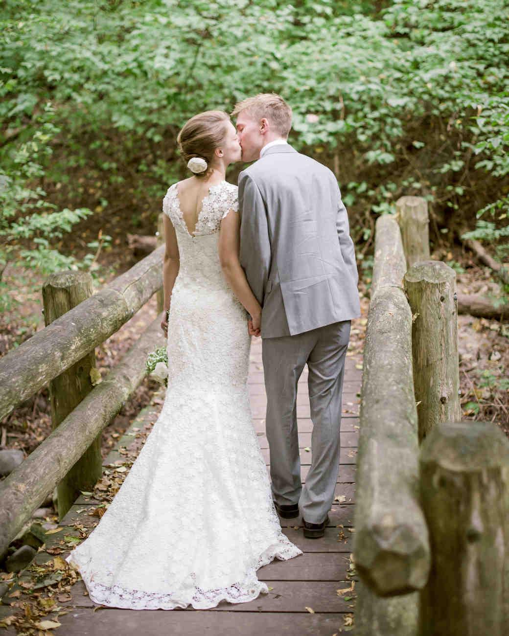 anna-don-wedding-portrait8-0714.jpg