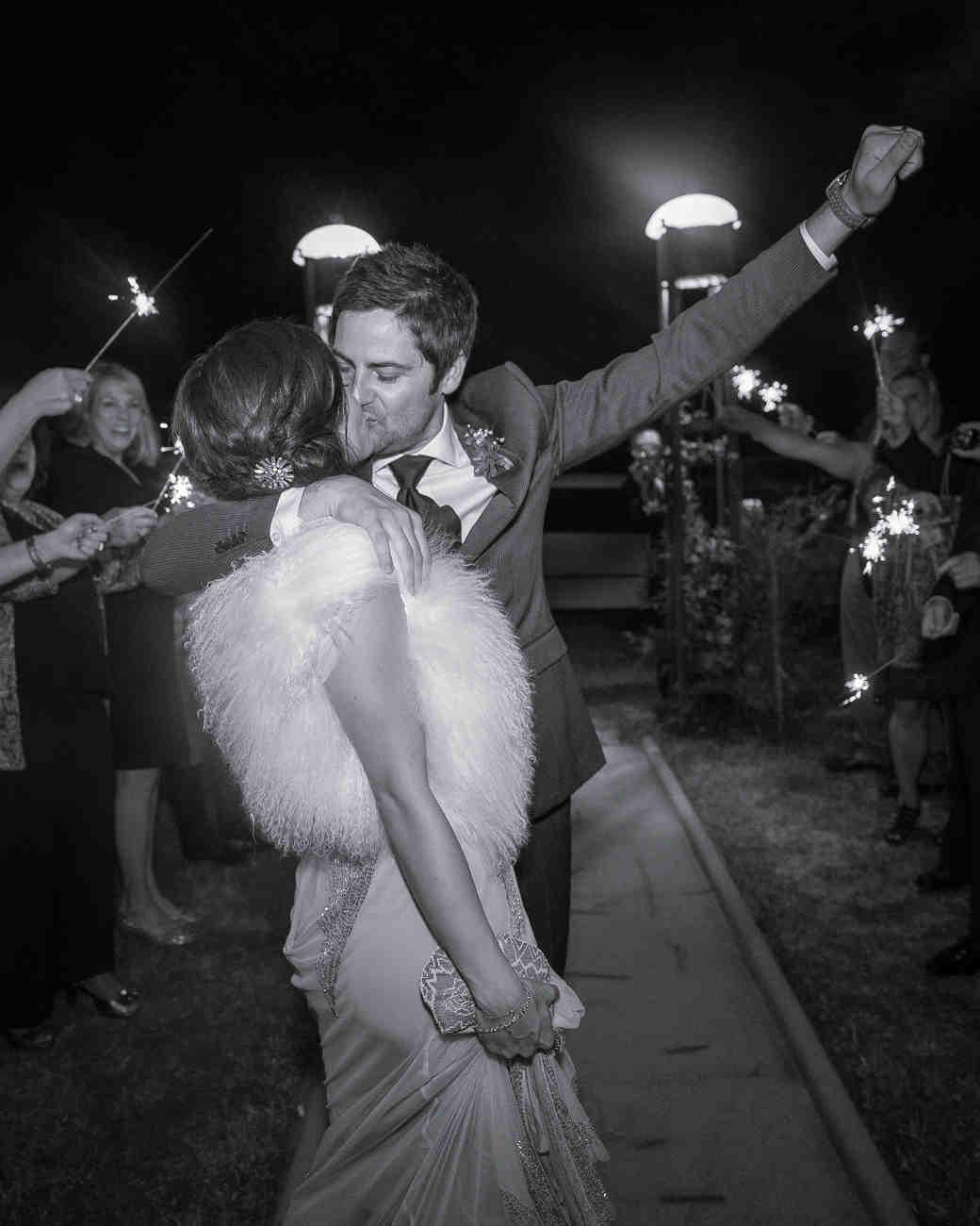 becky-derrick-wedding-exit-0714.jpg