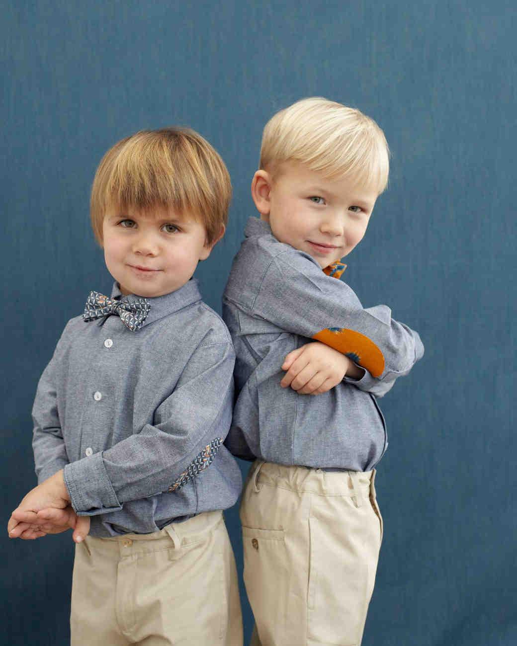 boybow-fabric-sum11wd107042-203.jpg