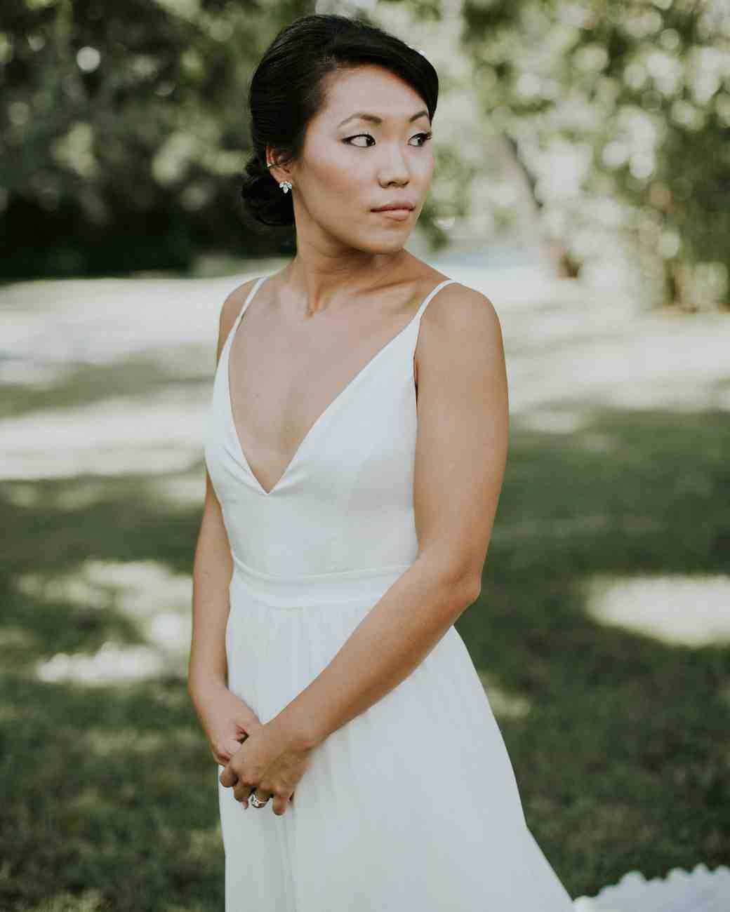 bridal updos lauren louise